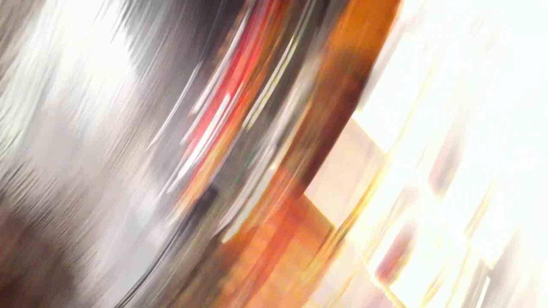 フルHD ショップ店員千人斬り! 大画面ノーカット完全版 vol.52 おまんこ見放題 | 盗撮シリーズ  76PIX 17