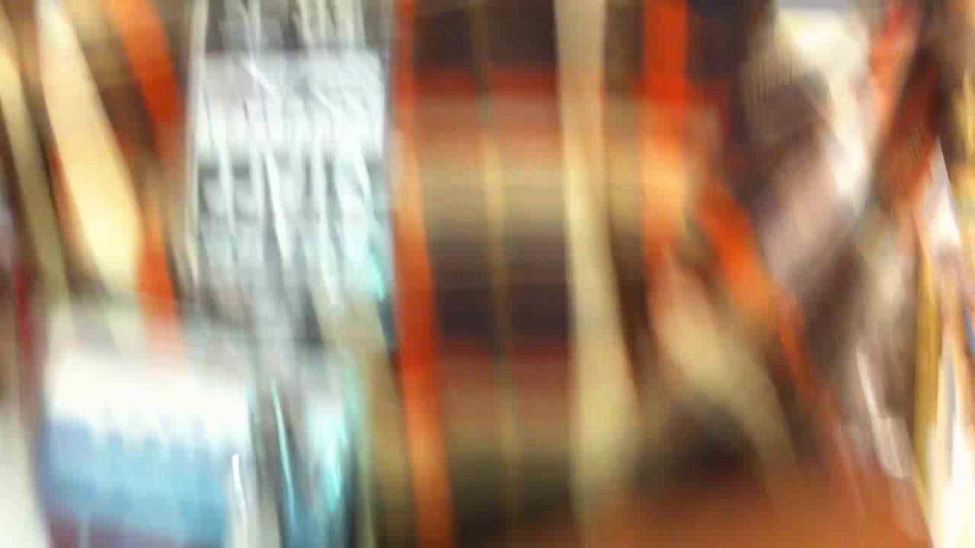 フルHD ショップ店員千人斬り! 大画面ノーカット完全版 vol.52 おまんこ見放題  76PIX 28