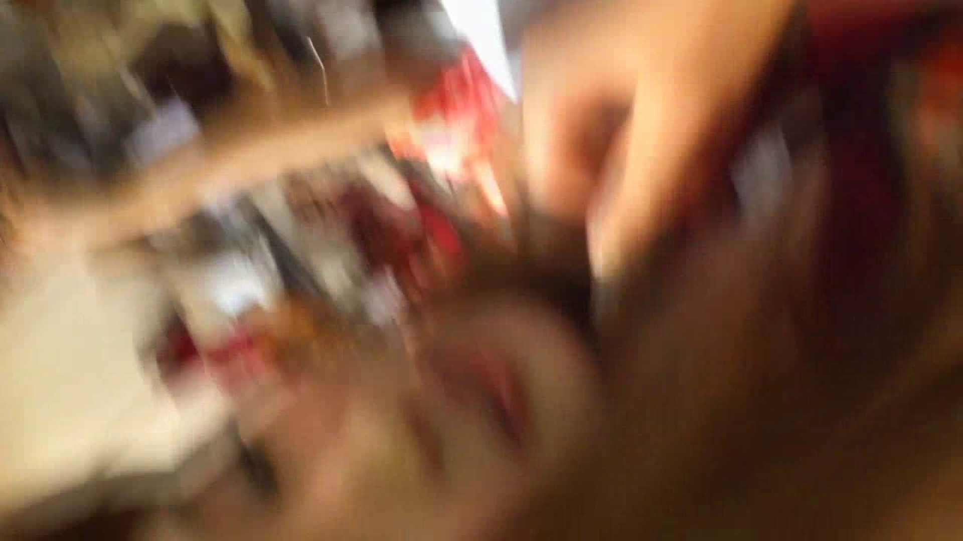 フルHD ショップ店員千人斬り! 大画面ノーカット完全版 vol.52 おまんこ見放題 | 盗撮シリーズ  76PIX 35