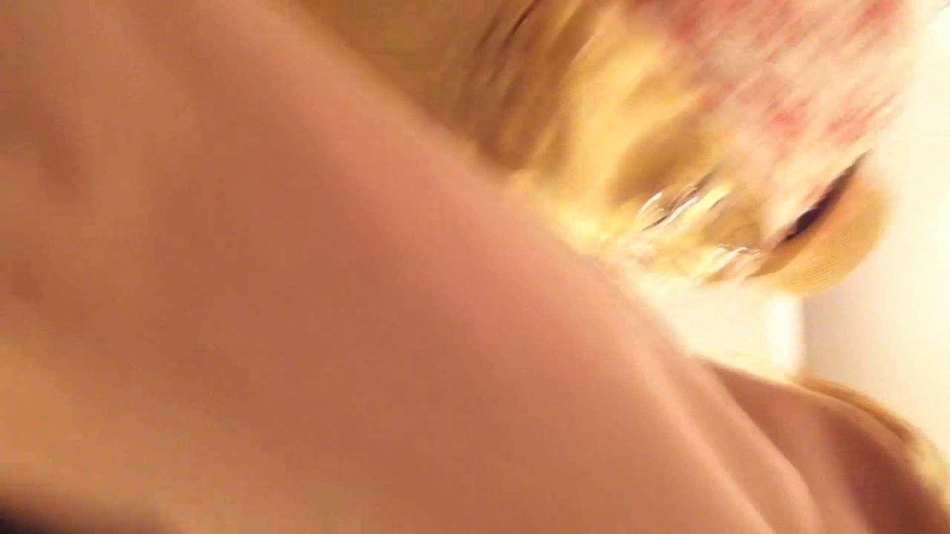 フルHD ショップ店員千人斬り! 大画面ノーカット完全版 vol.52 おまんこ見放題 | 盗撮シリーズ  76PIX 45