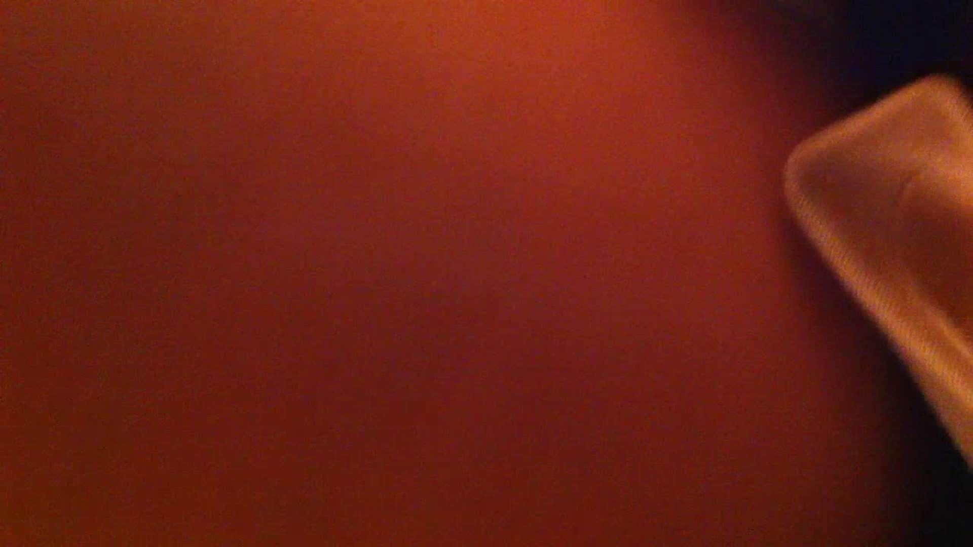 フルHD ショップ店員千人斬り! 大画面ノーカット完全版 vol.52 おまんこ見放題  76PIX 50