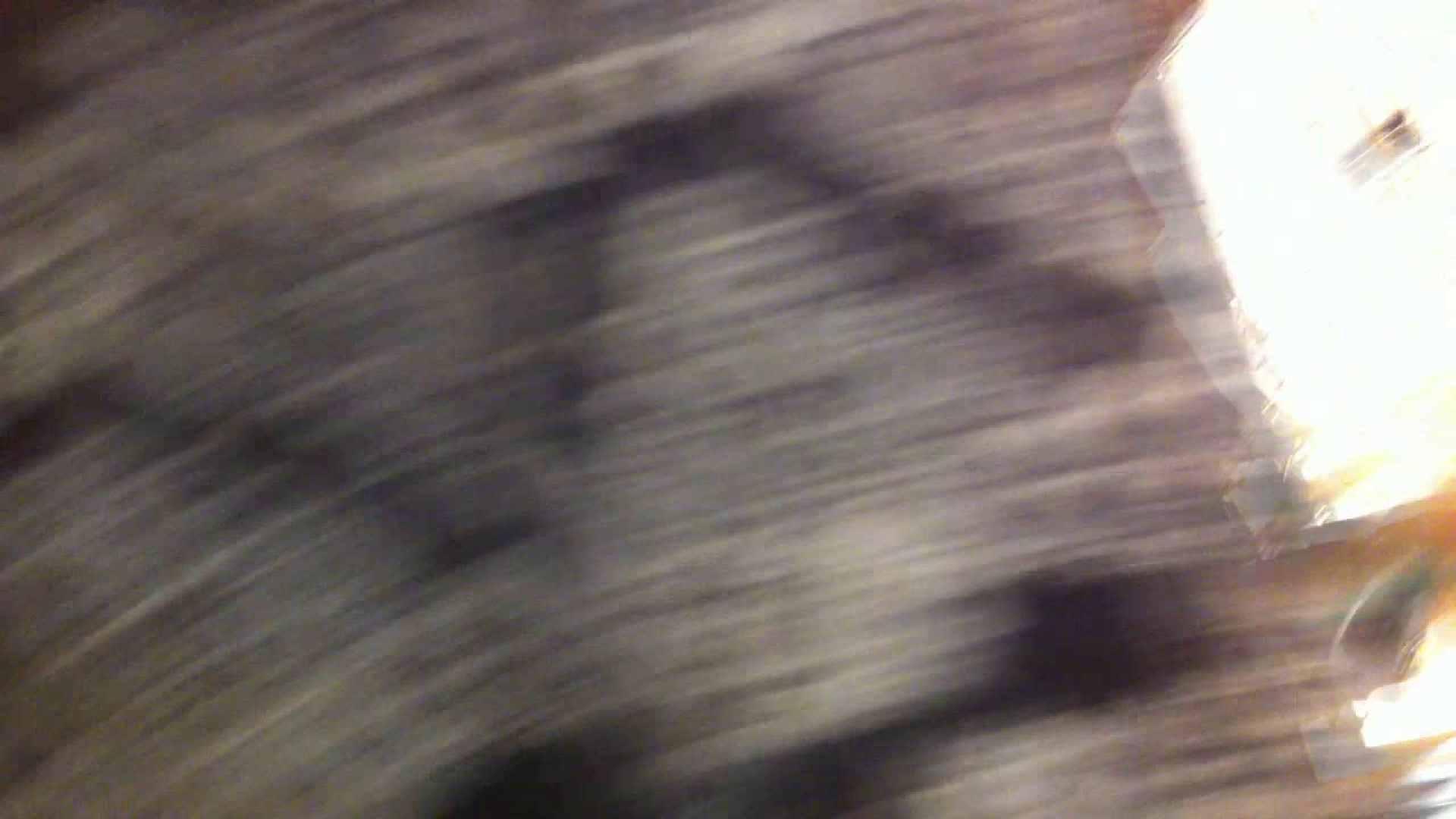 フルHD ショップ店員千人斬り! 大画面ノーカット完全版 vol.52 おまんこ見放題 | 盗撮シリーズ  76PIX 53