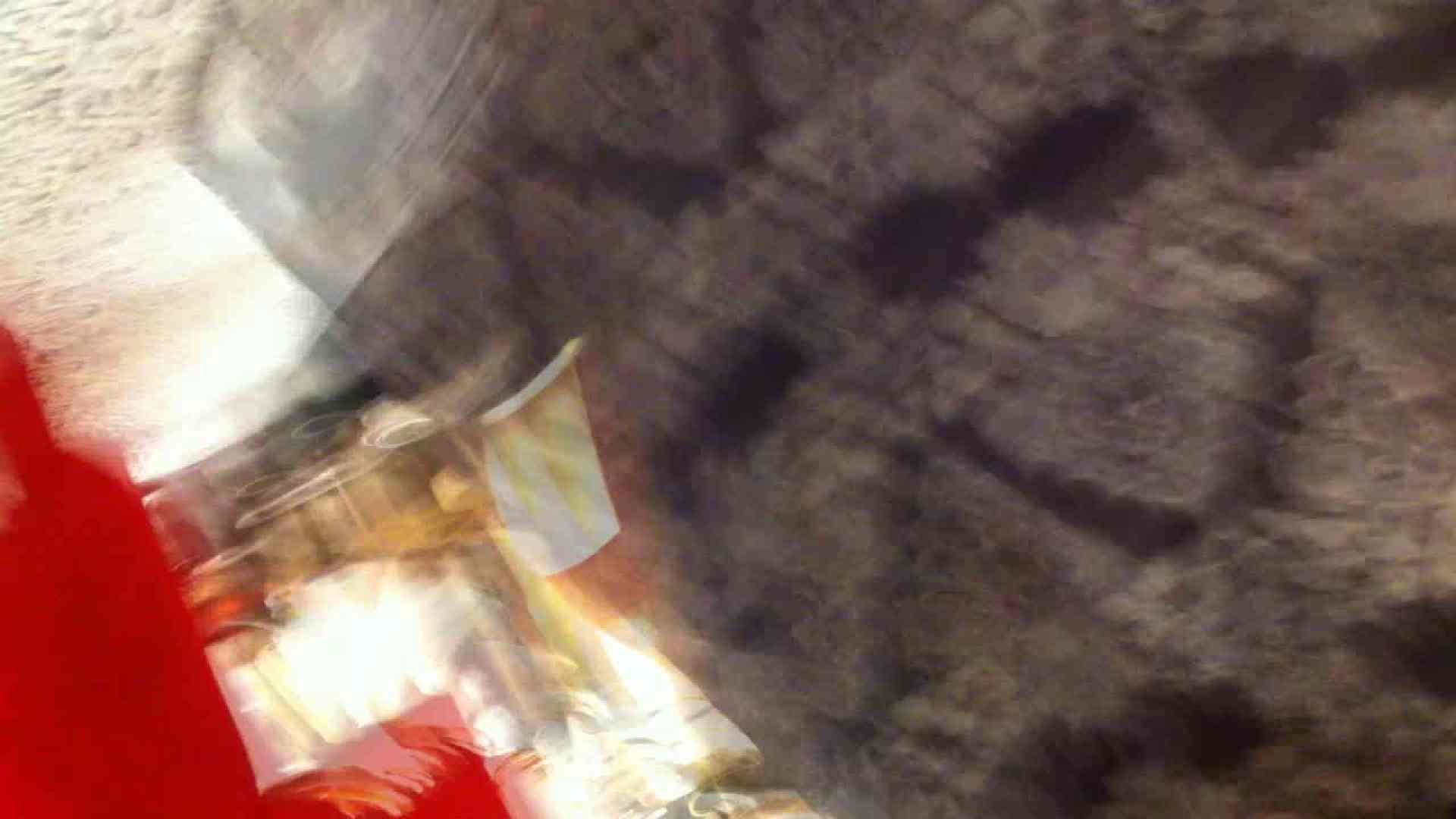 フルHD ショップ店員千人斬り! 大画面ノーカット完全版 vol.52 おまんこ見放題  76PIX 58