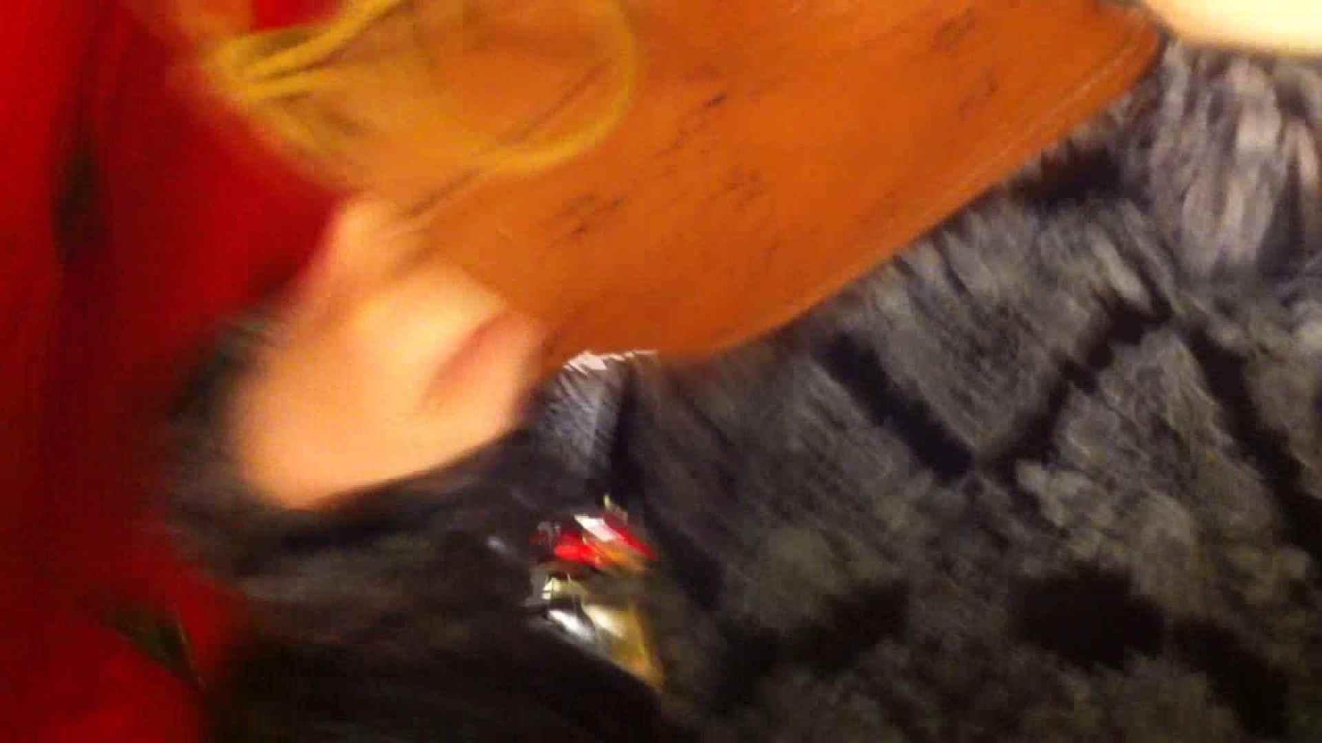 フルHD ショップ店員千人斬り! 大画面ノーカット完全版 vol.52 おまんこ見放題 | 盗撮シリーズ  76PIX 59