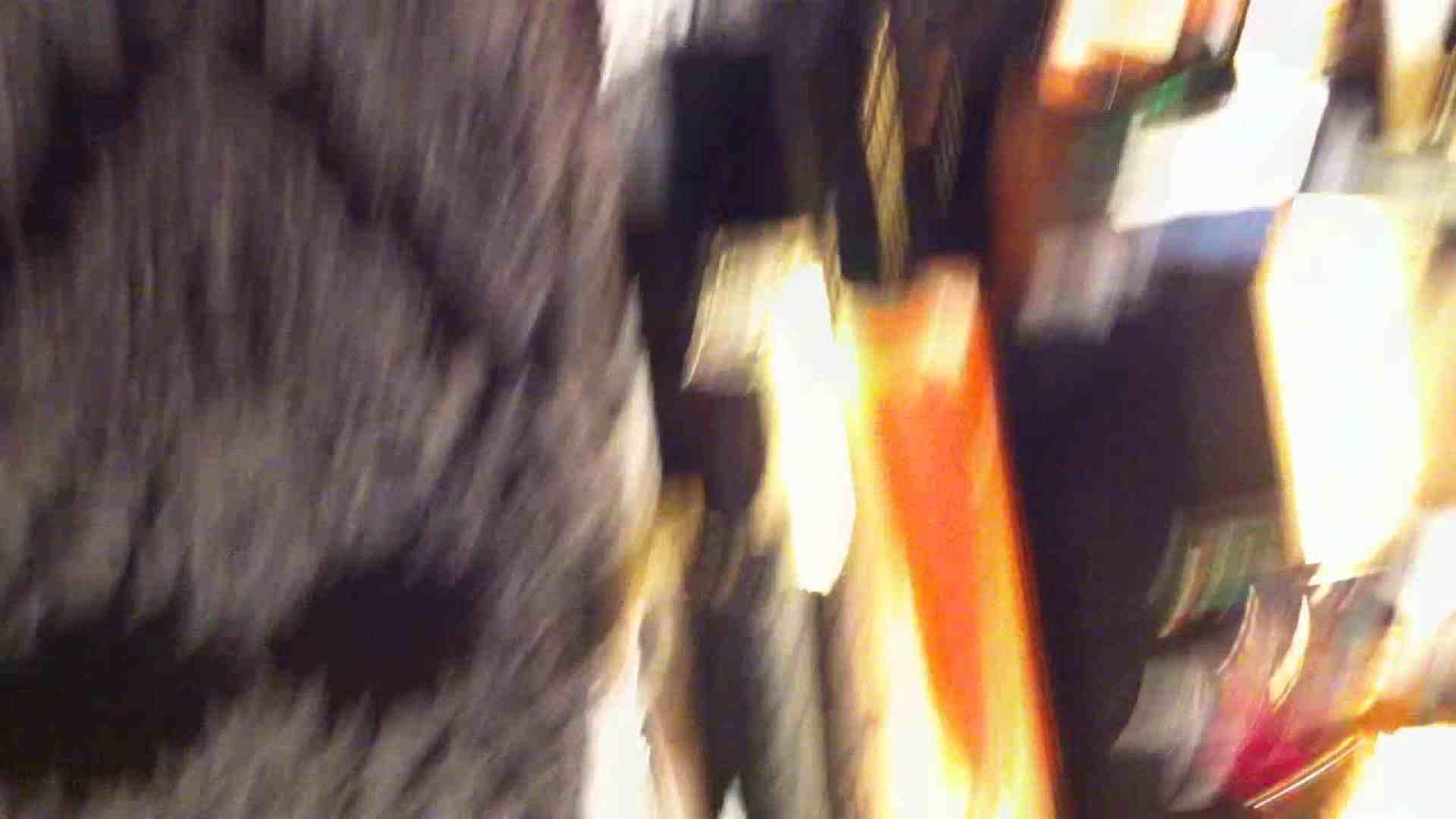 フルHD ショップ店員千人斬り! 大画面ノーカット完全版 vol.52 おまんこ見放題 | 盗撮シリーズ  76PIX 63
