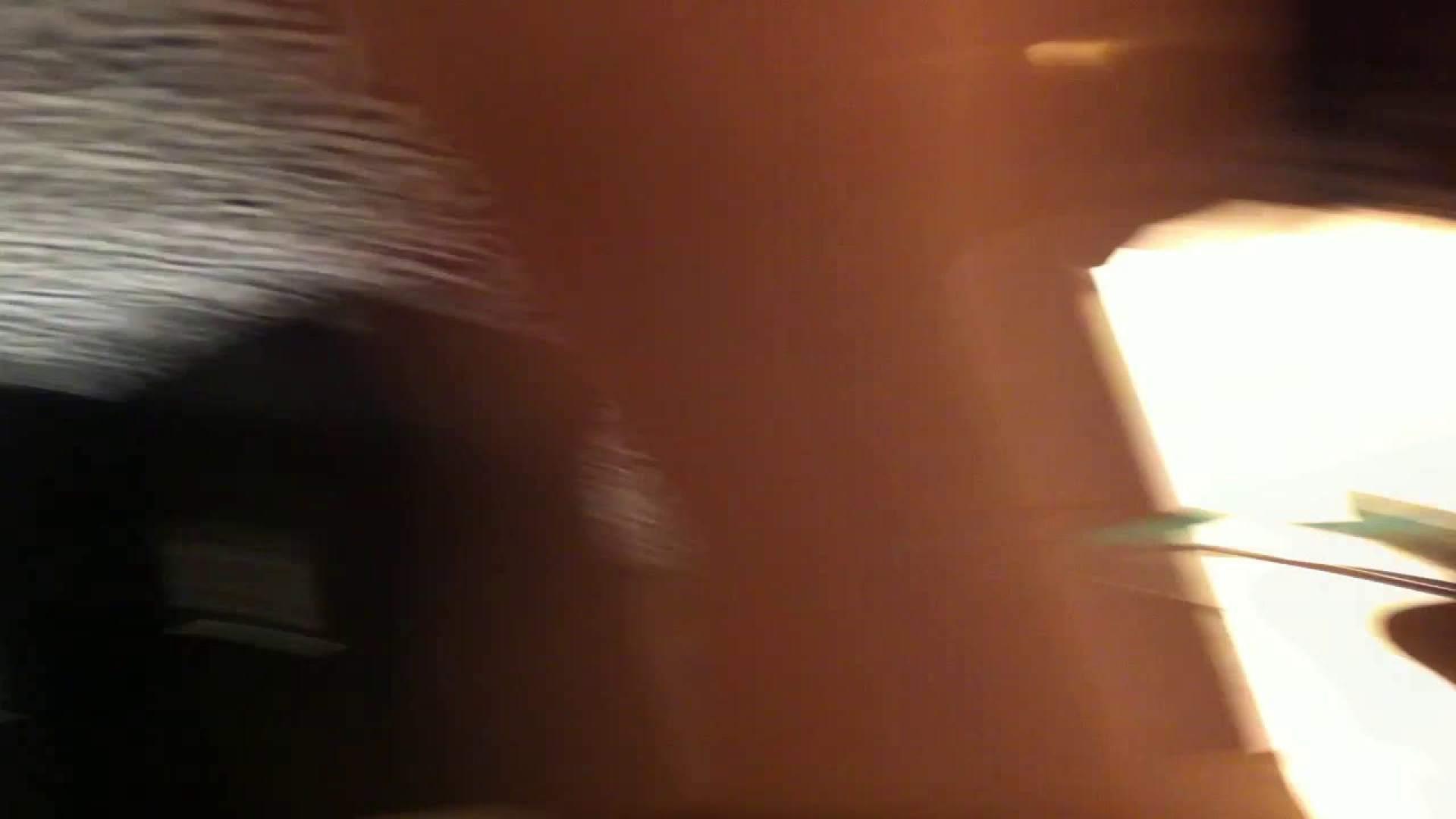 フルHD ショップ店員千人斬り! 大画面ノーカット完全版 vol.52 おまんこ見放題 | 盗撮シリーズ  76PIX 73