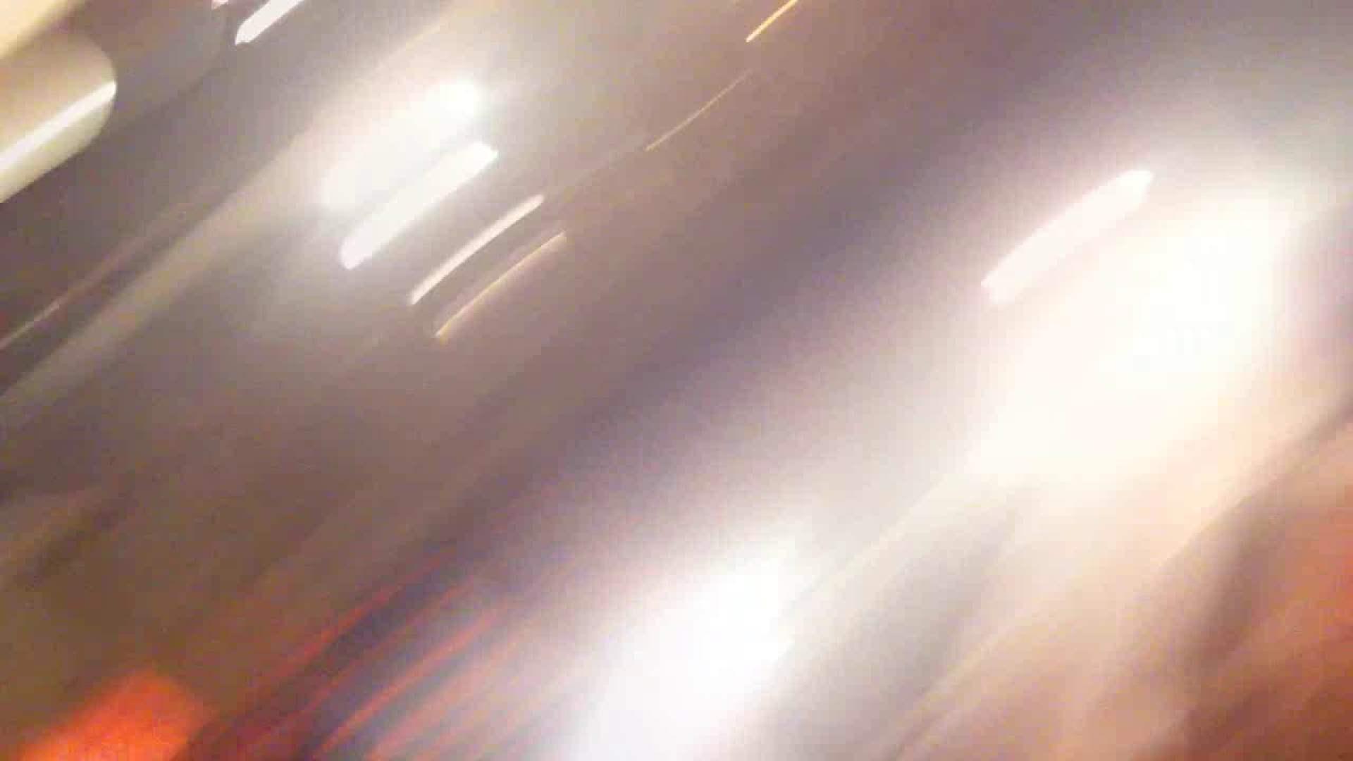 フルHD ショップ店員千人斬り! 大画面ノーカット完全版 vol.60 高画質 エロ画像 98PIX 2