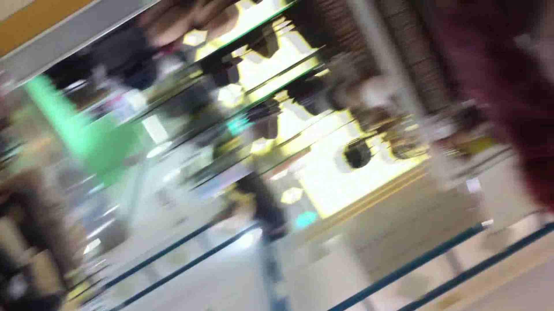フルHD ショップ店員千人斬り! 大画面ノーカット完全版 vol.60 接写 | チラ  98PIX 13
