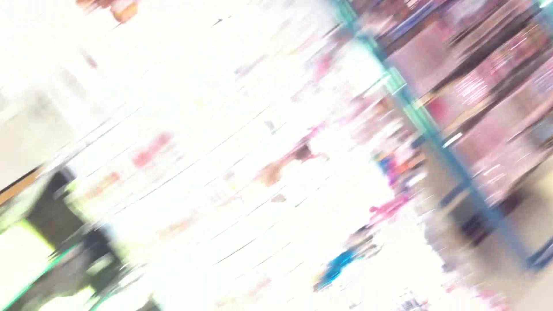 フルHD ショップ店員千人斬り! 大画面ノーカット完全版 vol.60 胸チラ おまんこ無修正動画無料 98PIX 19