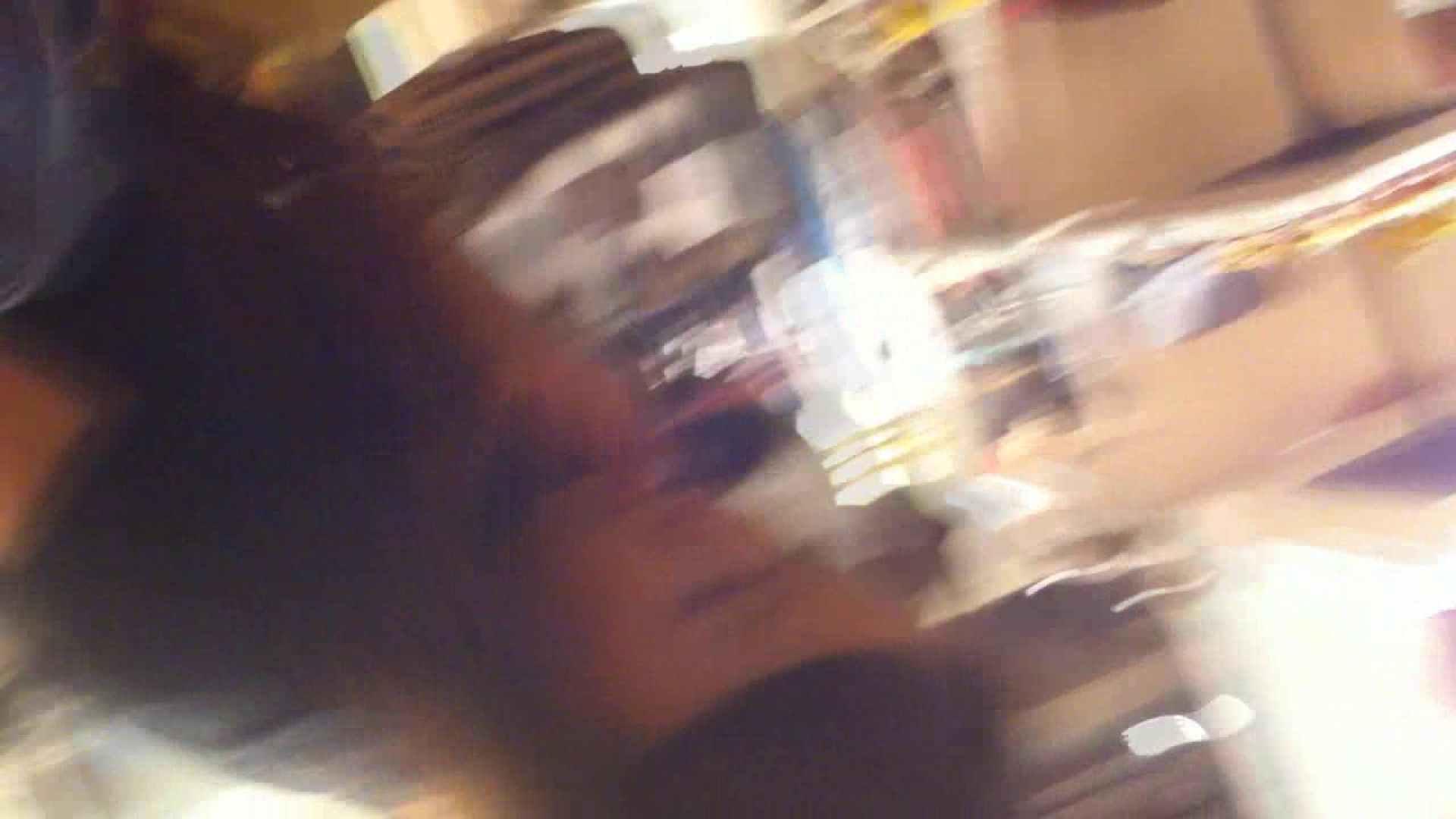 フルHD ショップ店員千人斬り! 大画面ノーカット完全版 vol.60 高画質 エロ画像 98PIX 34