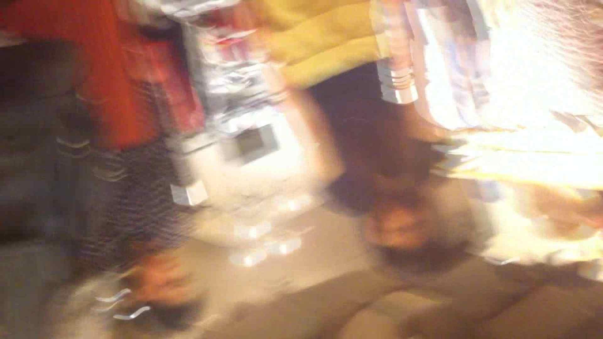 フルHD ショップ店員千人斬り! 大画面ノーカット完全版 vol.60 接写 | チラ  98PIX 41