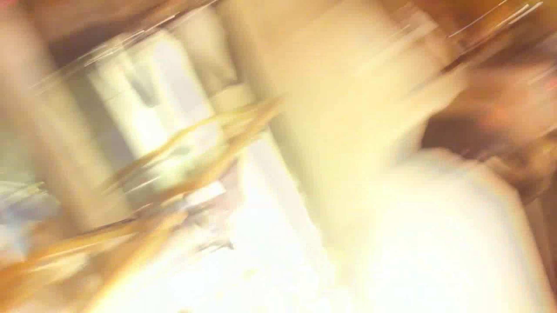 フルHD ショップ店員千人斬り! 大画面ノーカット完全版 vol.60 接写  98PIX 44
