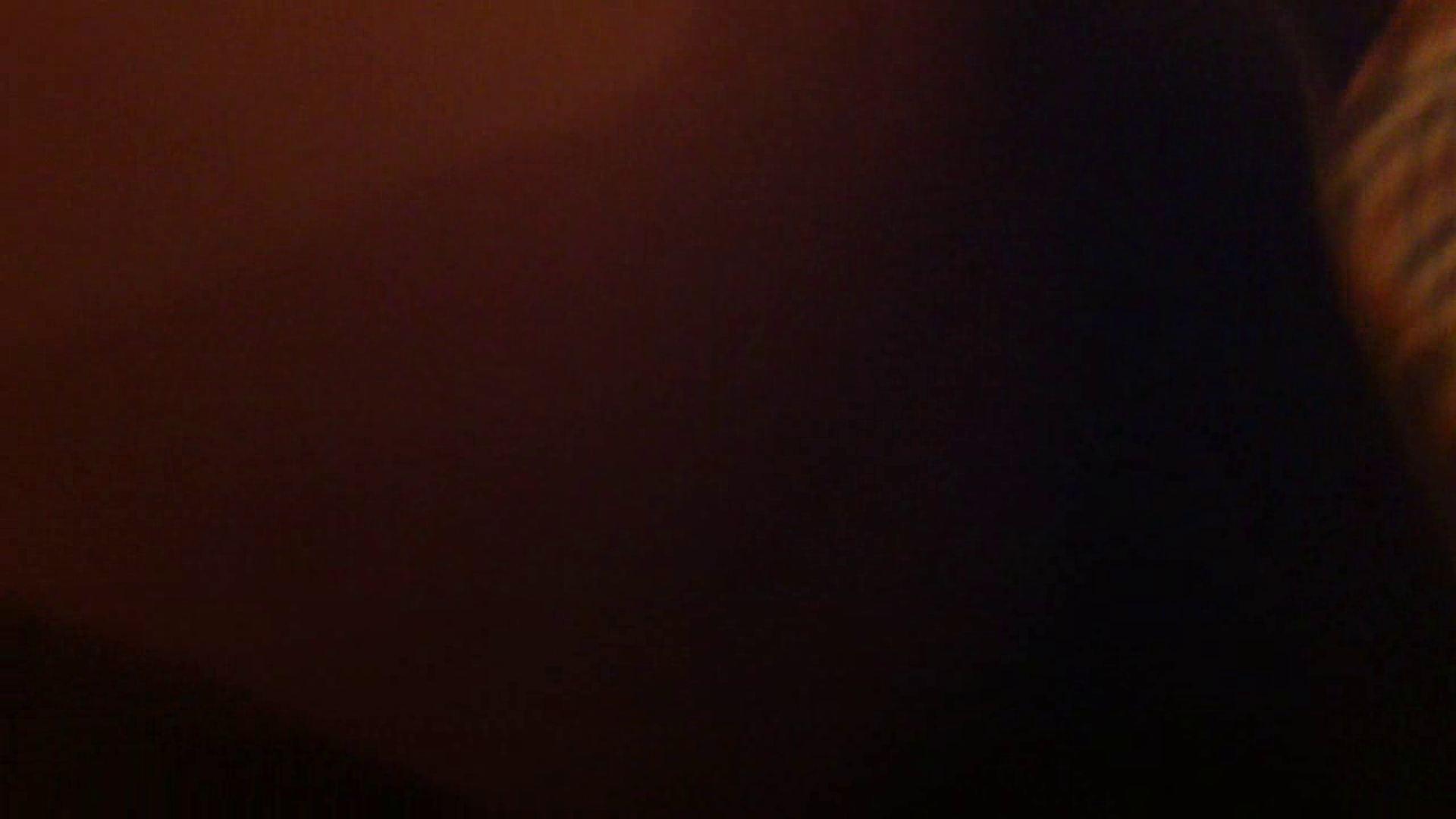 フルHD ショップ店員千人斬り! 大画面ノーカット完全版 vol.60 接写 | チラ  98PIX 69