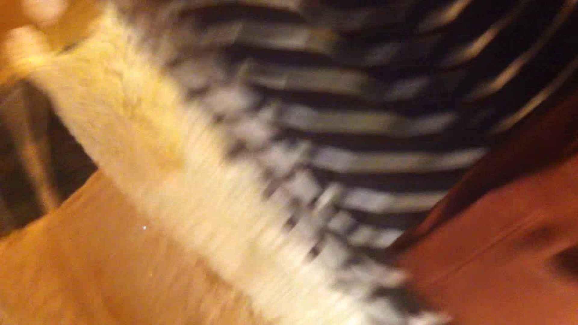 フルHD ショップ店員千人斬り! 大画面ノーカット完全版 vol.60 高画質 エロ画像 98PIX 78