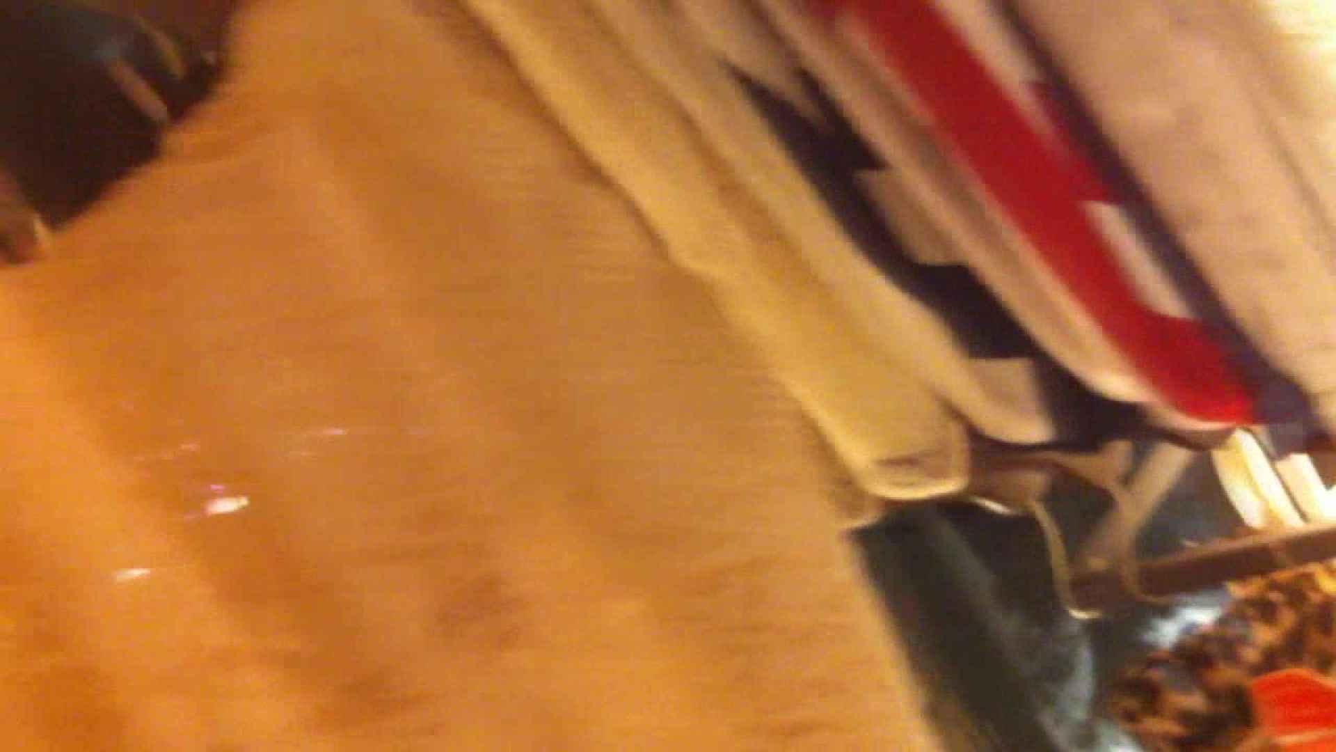 フルHD ショップ店員千人斬り! 大画面ノーカット完全版 vol.60 胸チラ おまんこ無修正動画無料 98PIX 79