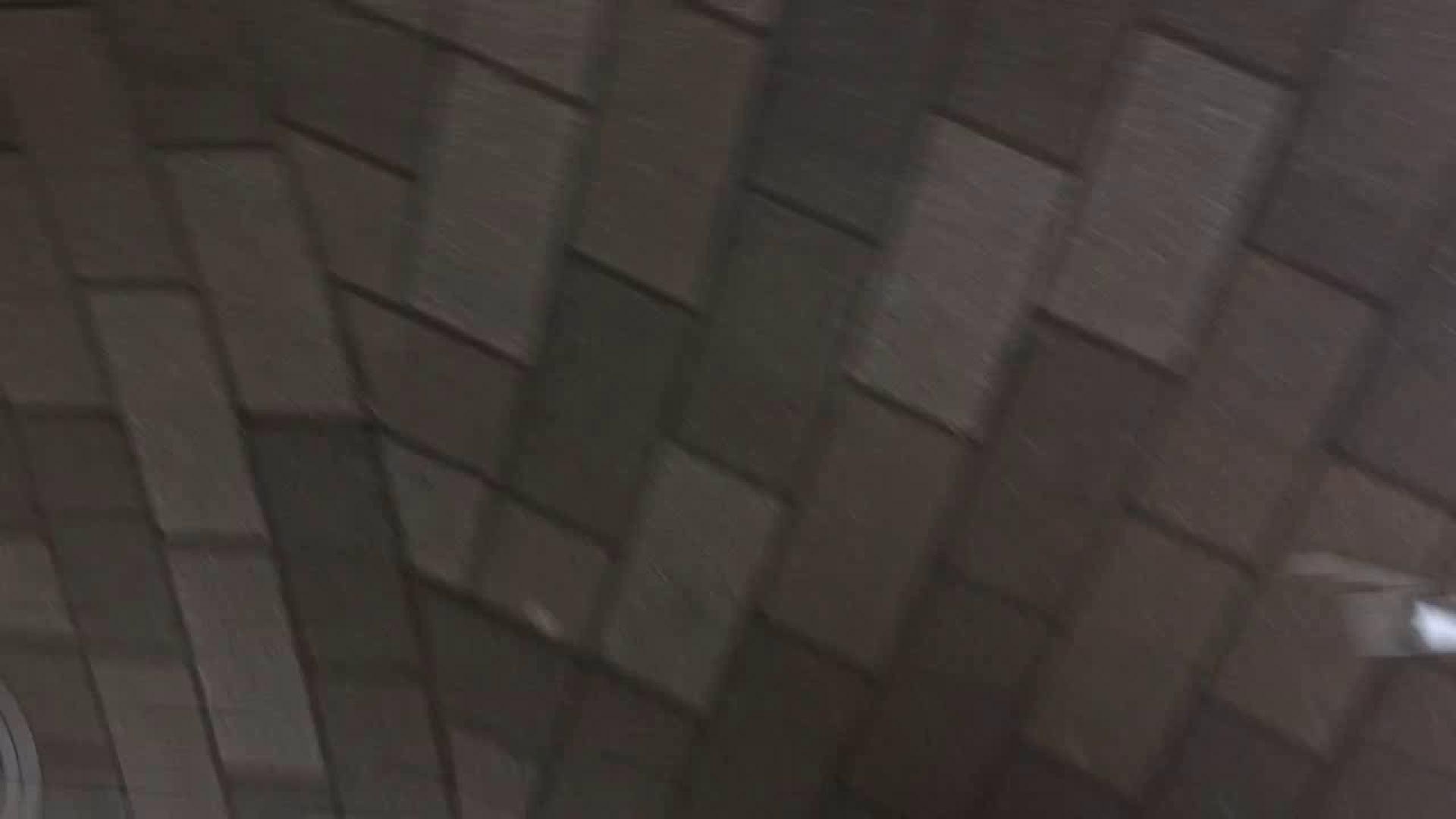 フルHD ショップ店員千人斬り! 大画面ノーカット完全版 vol.63 接写 AV動画キャプチャ 75PIX 14
