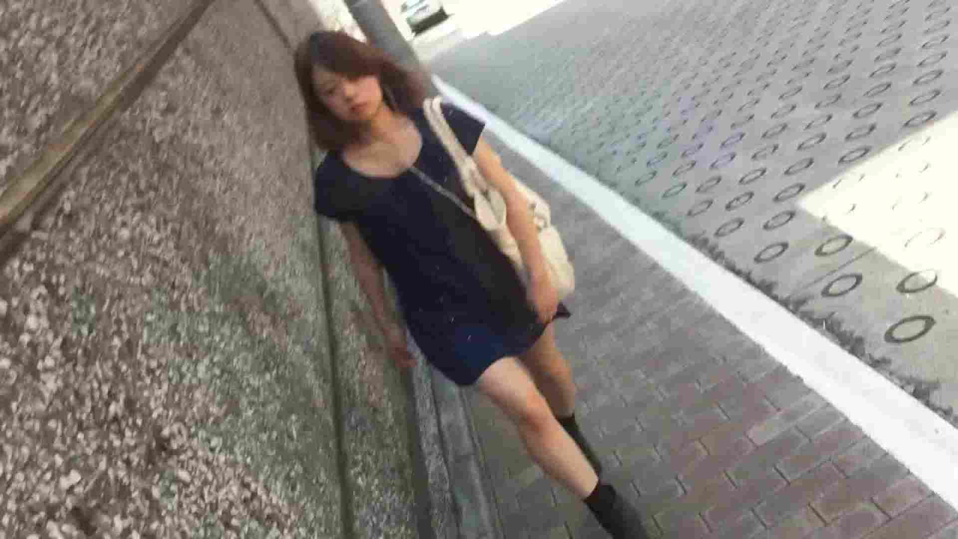 フルHD ショップ店員千人斬り! 大画面ノーカット完全版 vol.63 接写 AV動画キャプチャ 75PIX 54