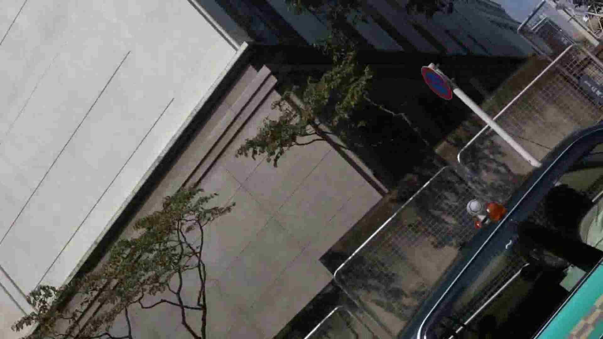 フルHD ショップ店員千人斬り! 大画面ノーカット完全版 vol.63 高画質  75PIX 56