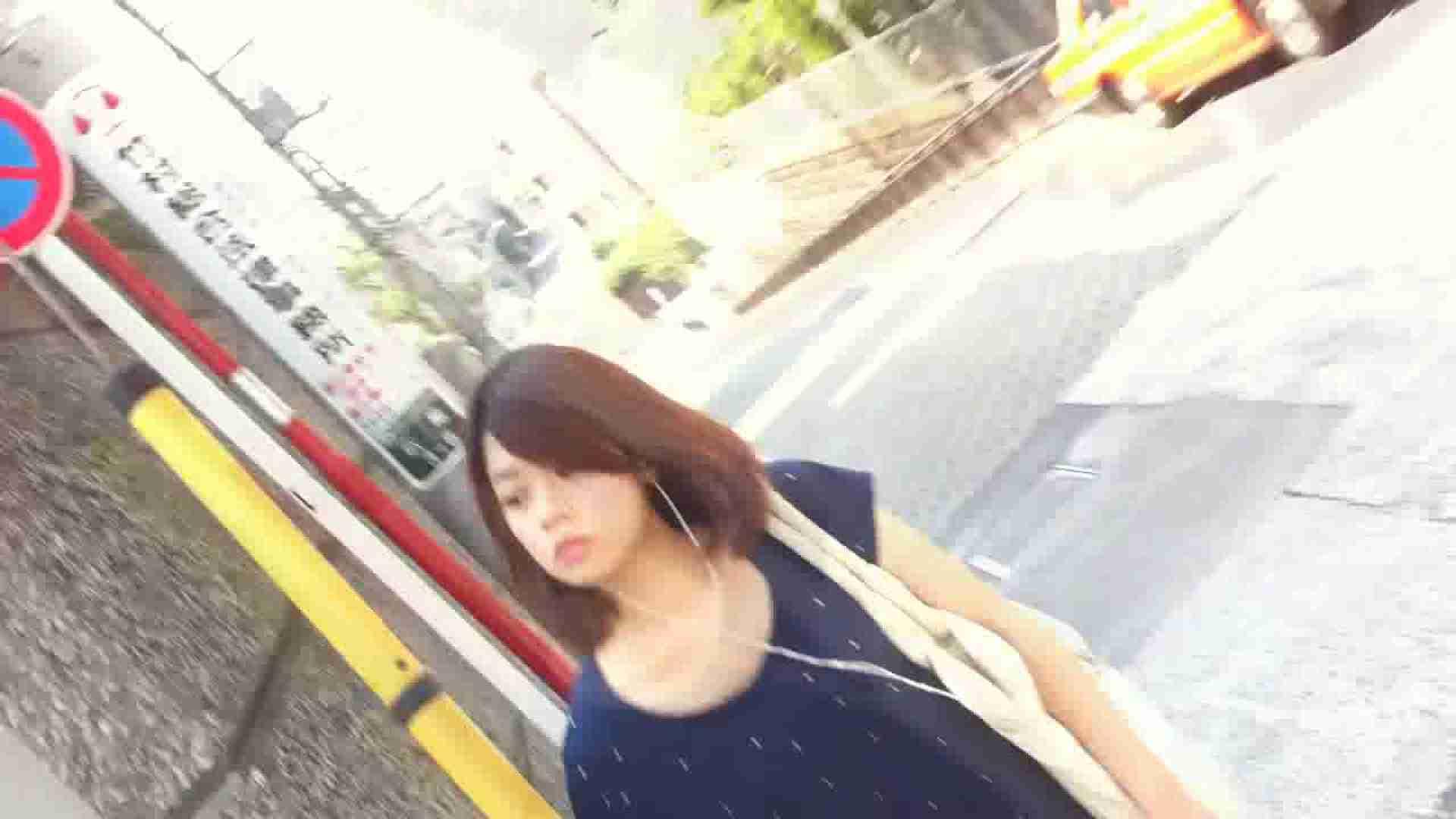 フルHD ショップ店員千人斬り! 大画面ノーカット完全版 vol.63 高画質   チラ  75PIX 57