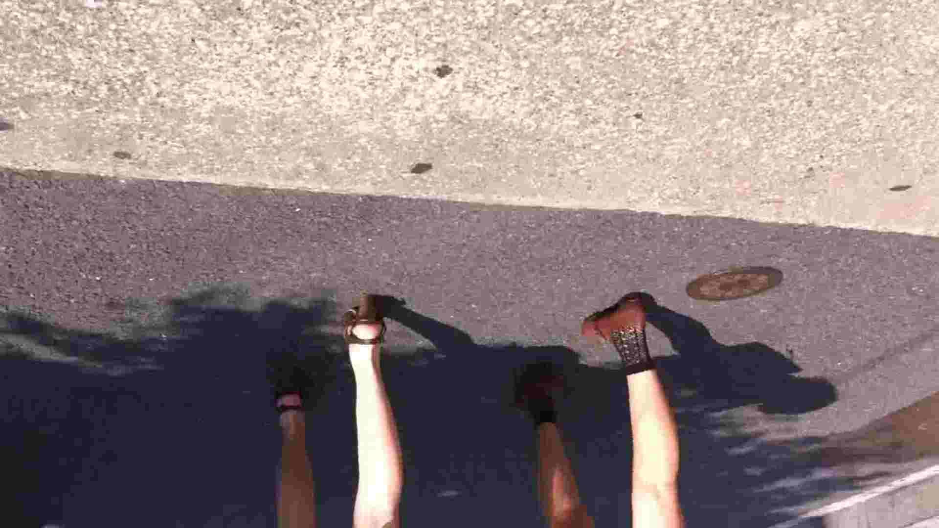 フルHD ショップ店員千人斬り! 大画面ノーカット完全版 vol.63 胸チラ オマンコ動画キャプチャ 75PIX 71