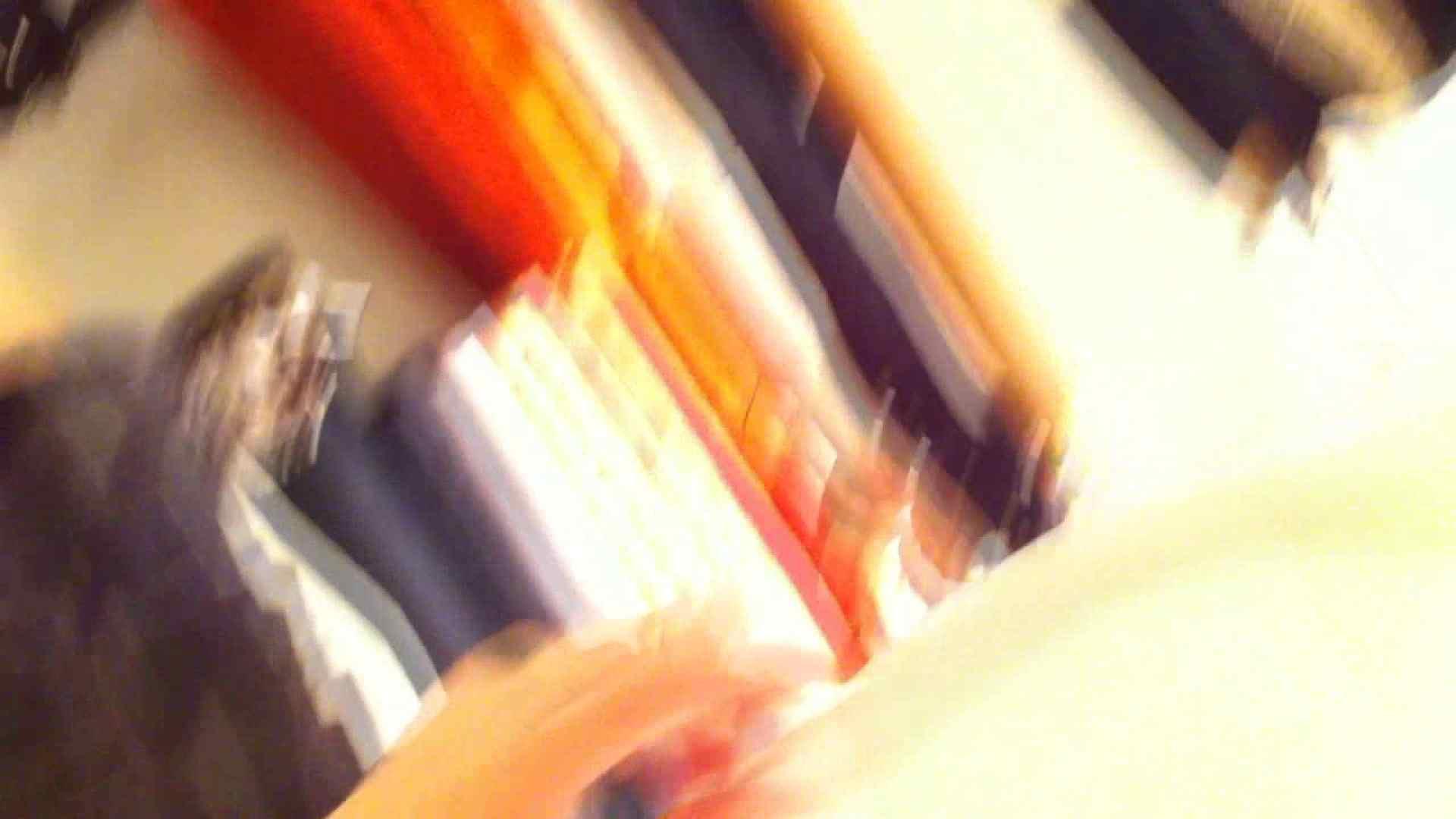 フルHD ショップ店員千人斬り! 大画面ノーカット完全版 vol.64 高画質 スケベ動画紹介 91PIX 3