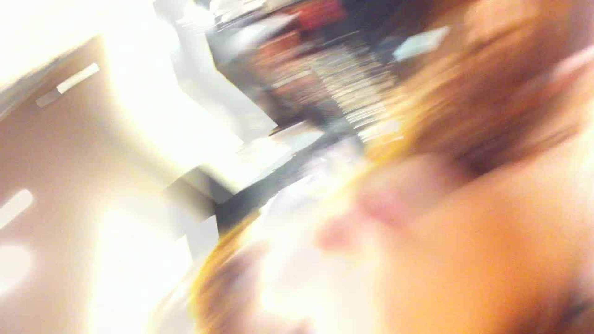 フルHD ショップ店員千人斬り! 大画面ノーカット完全版 vol.64 チラ ヌード画像 91PIX 10