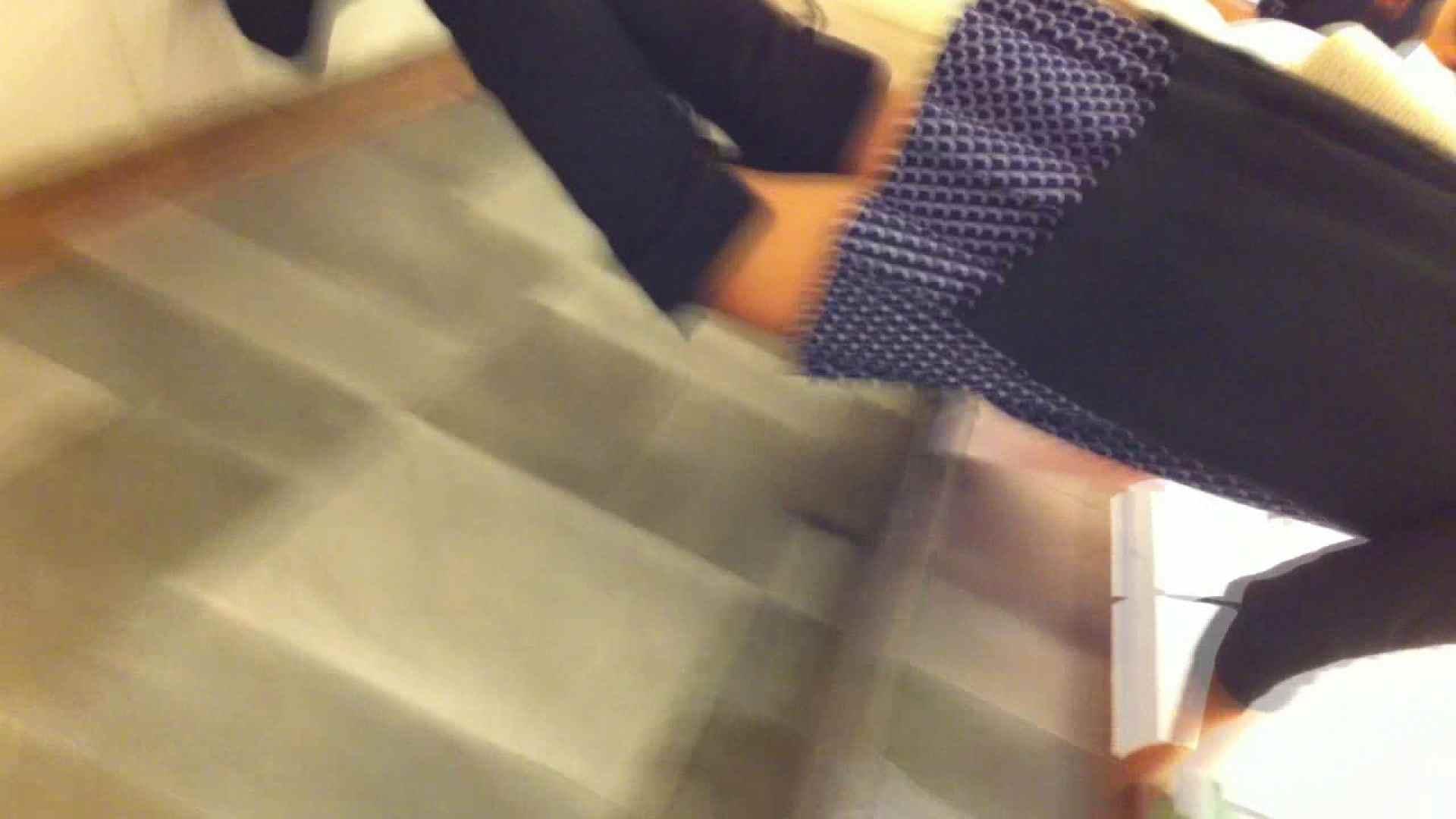 フルHD ショップ店員千人斬り! 大画面ノーカット完全版 vol.64 高画質 スケベ動画紹介 91PIX 19