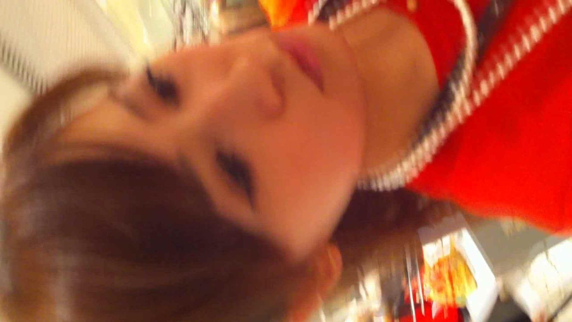 フルHD ショップ店員千人斬り! 大画面ノーカット完全版 vol.64 接写 | 胸チラ  91PIX 29