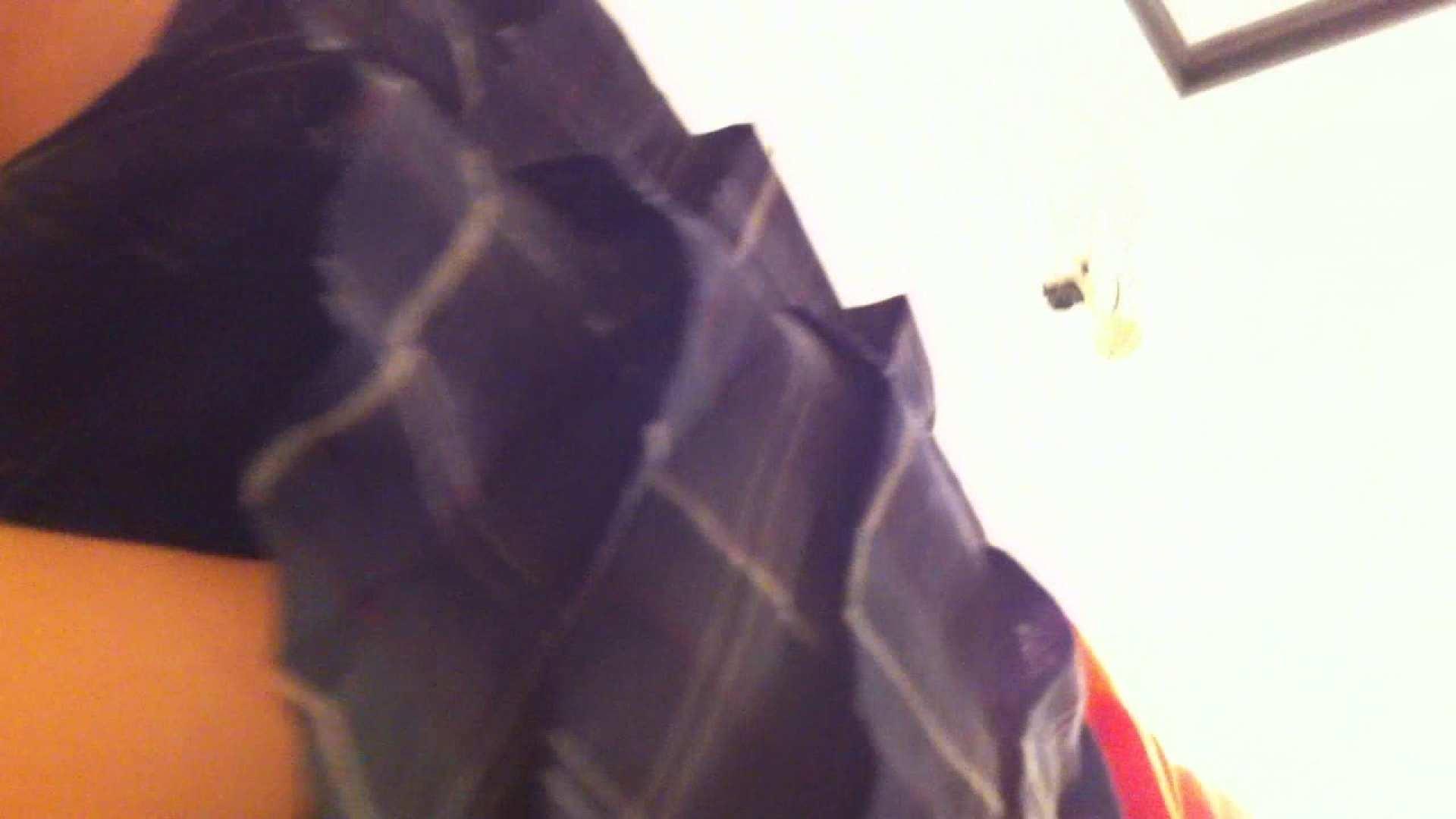 フルHD ショップ店員千人斬り! 大画面ノーカット完全版 vol.64 チラ ヌード画像 91PIX 38