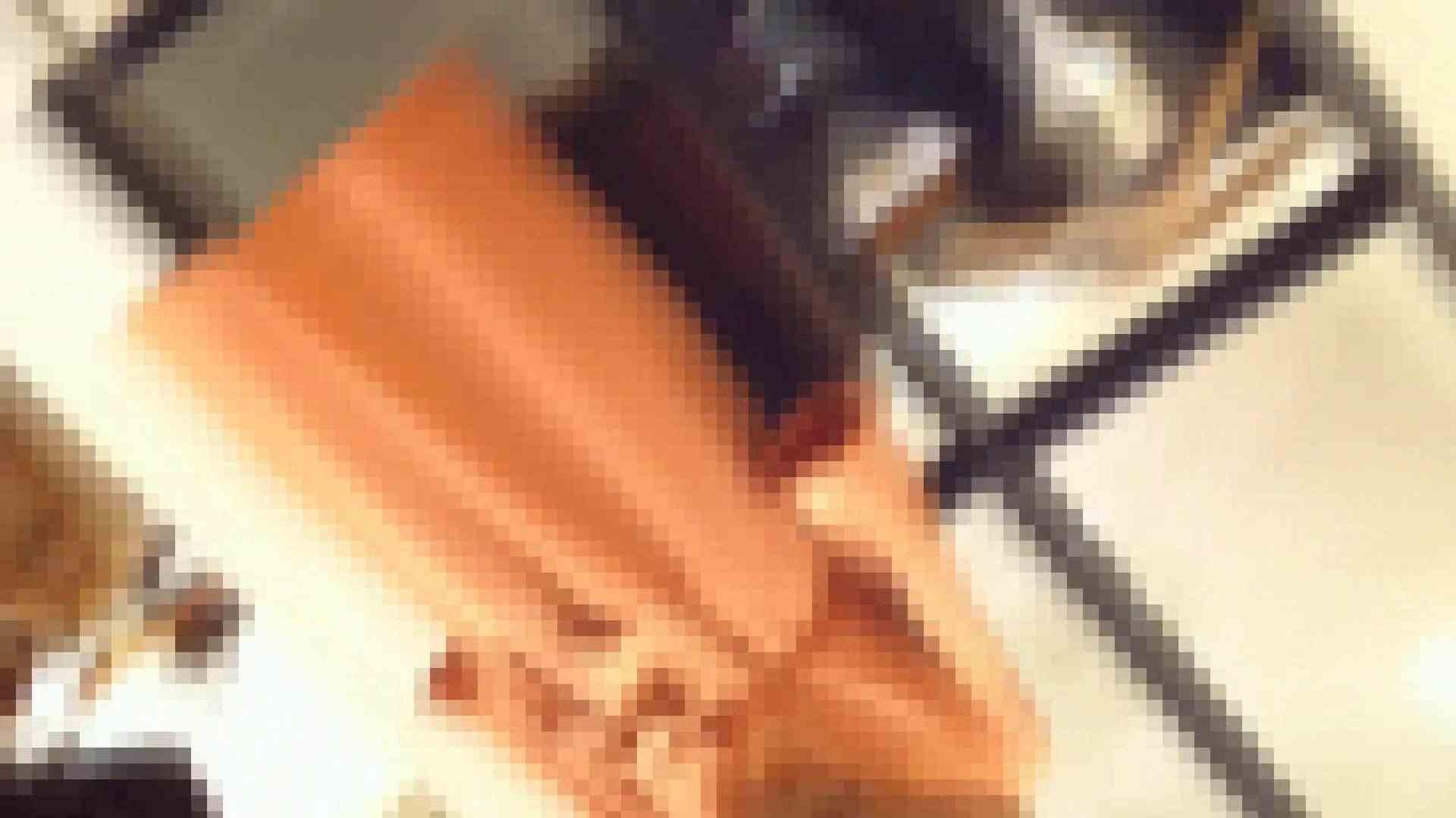 フルHD ショップ店員千人斬り! 大画面ノーカット完全版 vol.64 接写  91PIX 44