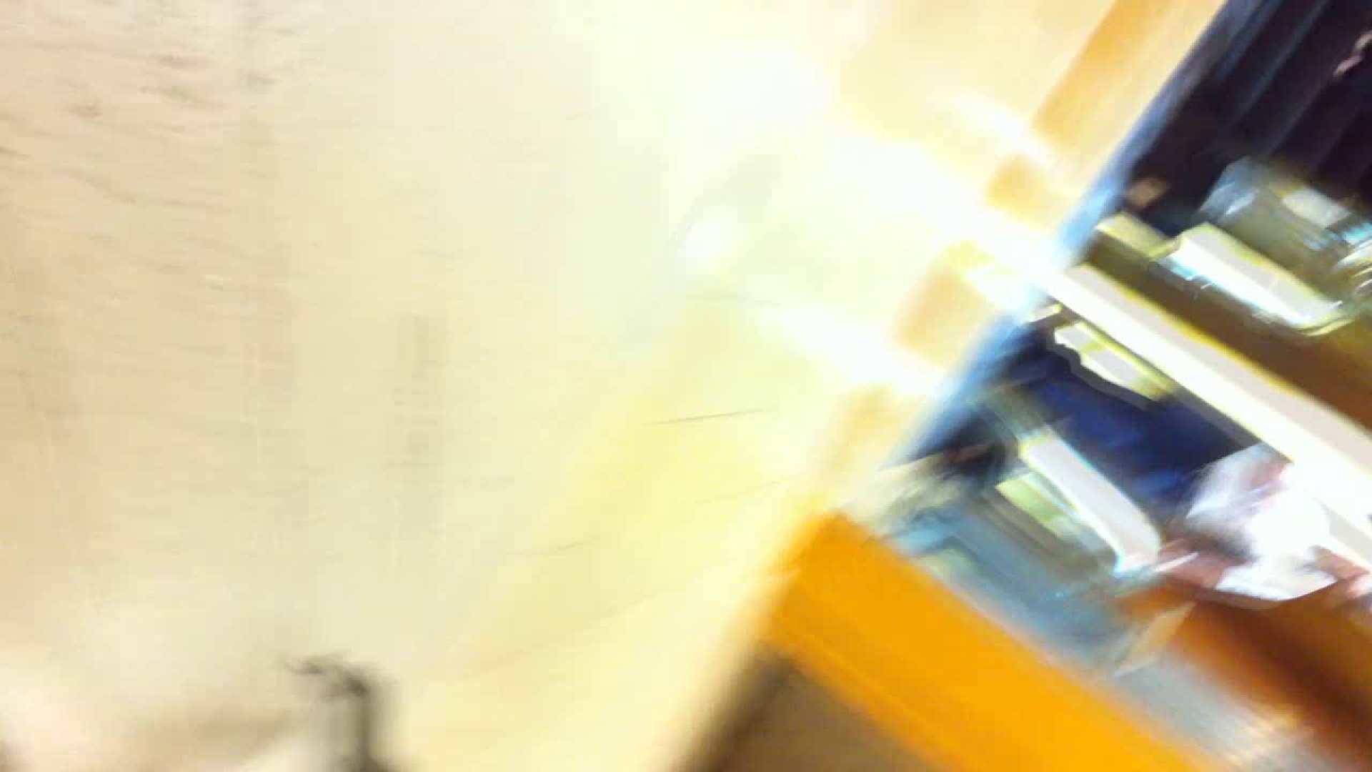 フルHD ショップ店員千人斬り! 大画面ノーカット完全版 vol.64 接写  91PIX 48