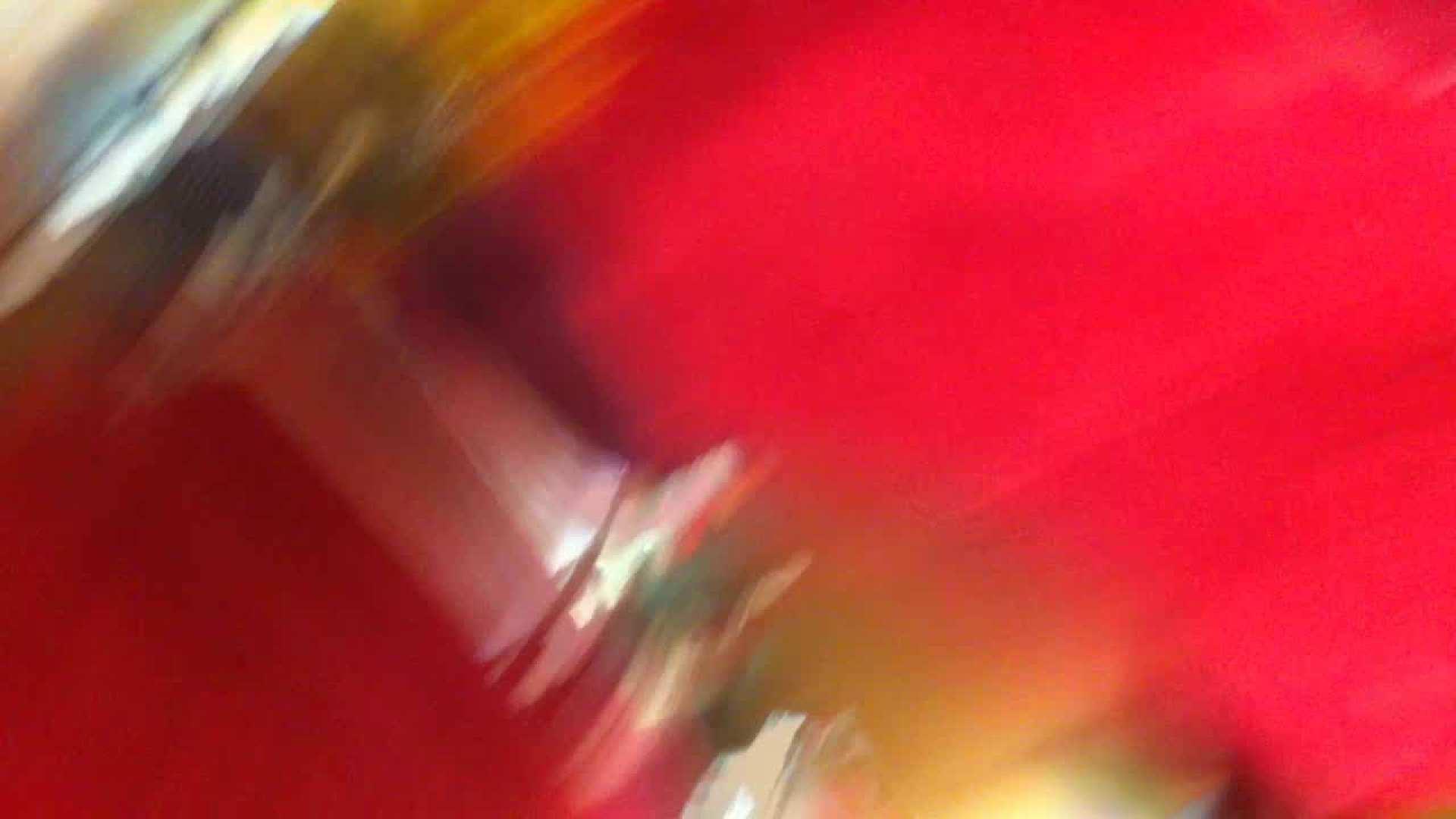 フルHD ショップ店員千人斬り! 大画面ノーカット完全版 vol.64 接写 | 胸チラ  91PIX 65