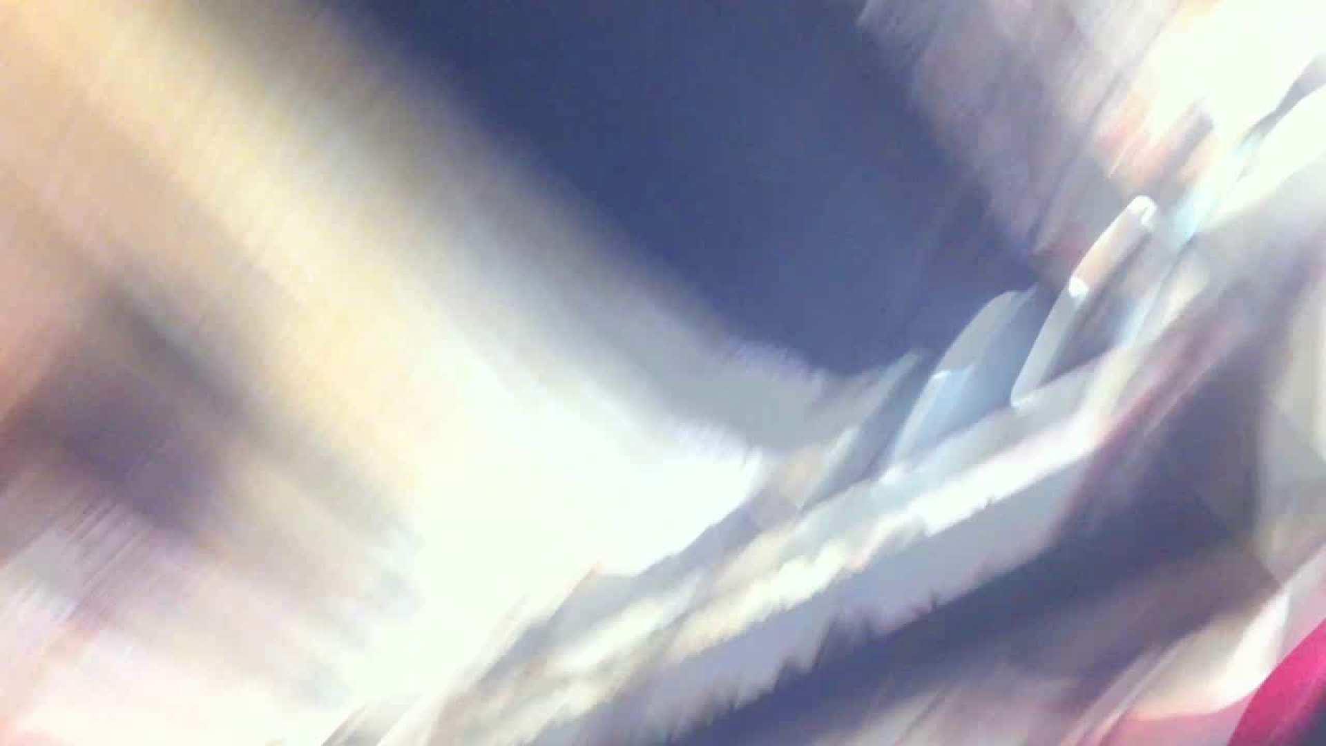 フルHD ショップ店員千人斬り! 大画面ノーカット完全版 vol.64 高画質 スケベ動画紹介 91PIX 67