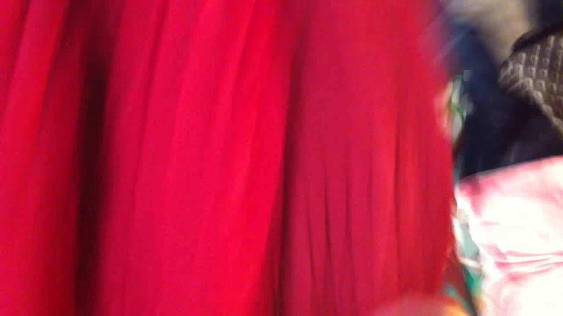 フルHD ショップ店員千人斬り! 大画面ノーカット完全版 vol.64 高画質 スケベ動画紹介 91PIX 75
