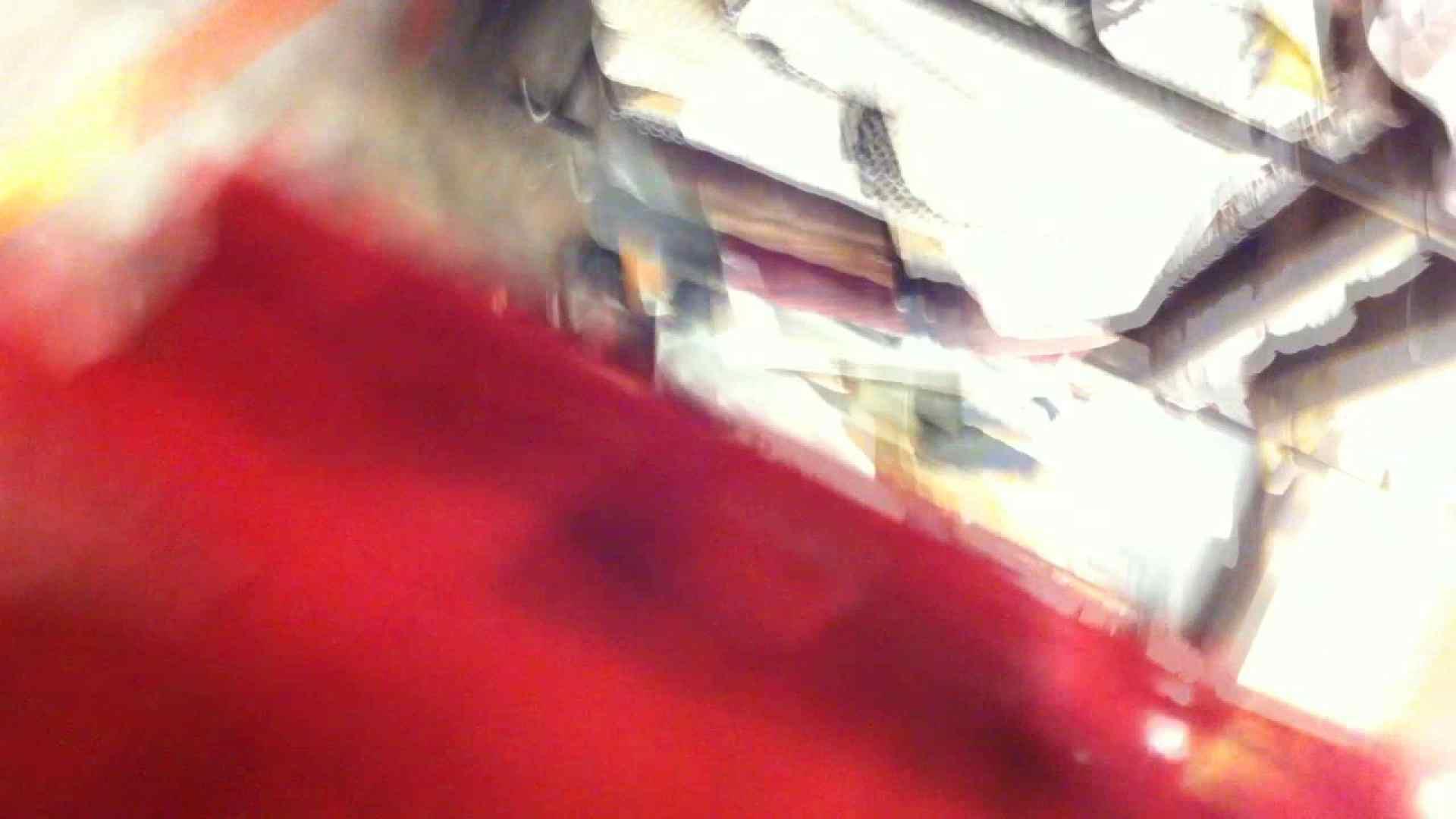 フルHD ショップ店員千人斬り! 大画面ノーカット完全版 vol.64 高画質 スケベ動画紹介 91PIX 91