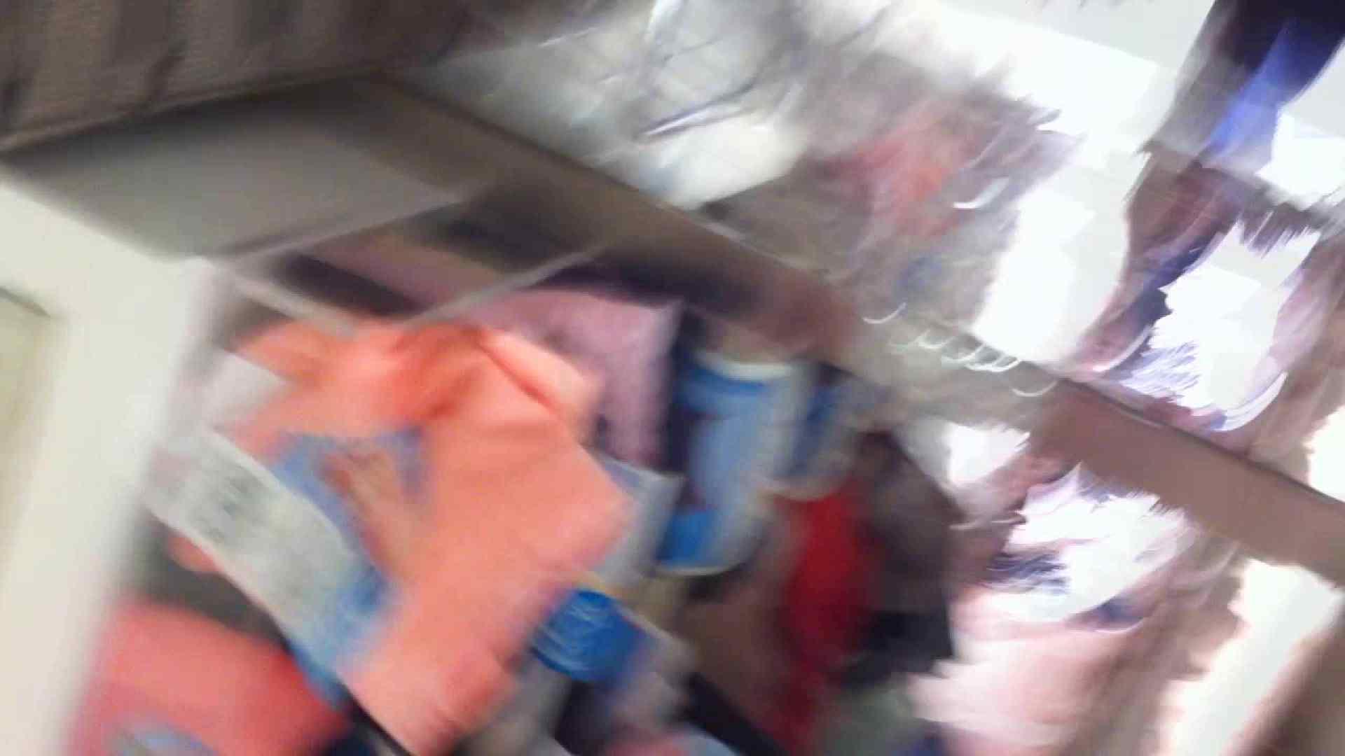 フルHD ショップ店員千人斬り! 大画面ノーカット完全版 vol.65 チラ アダルト動画キャプチャ 111PIX 2