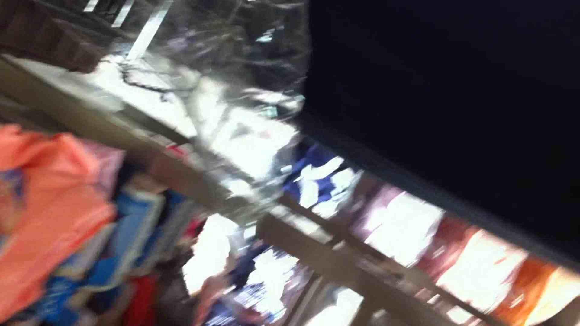 フルHD ショップ店員千人斬り! 大画面ノーカット完全版 vol.65 接写 ぱこり動画紹介 111PIX 3