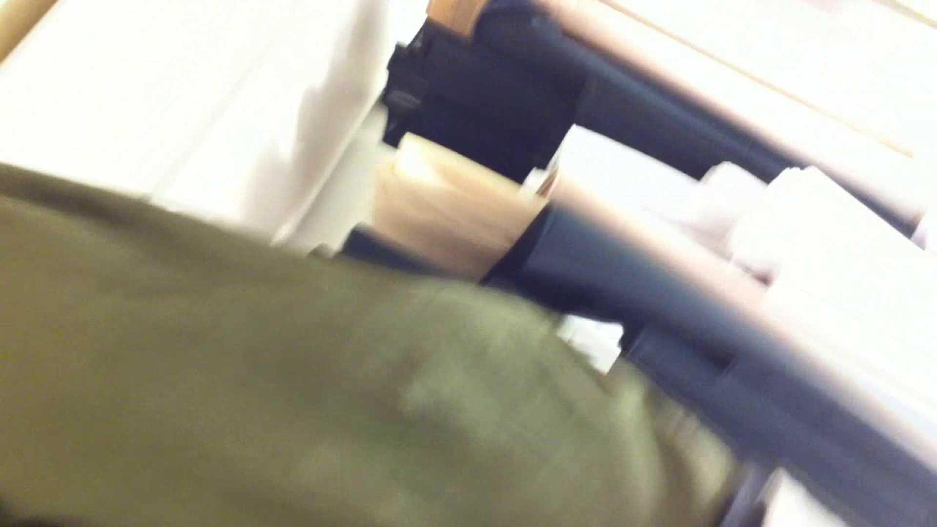 フルHD ショップ店員千人斬り! 大画面ノーカット完全版 vol.65 チラ アダルト動画キャプチャ 111PIX 42