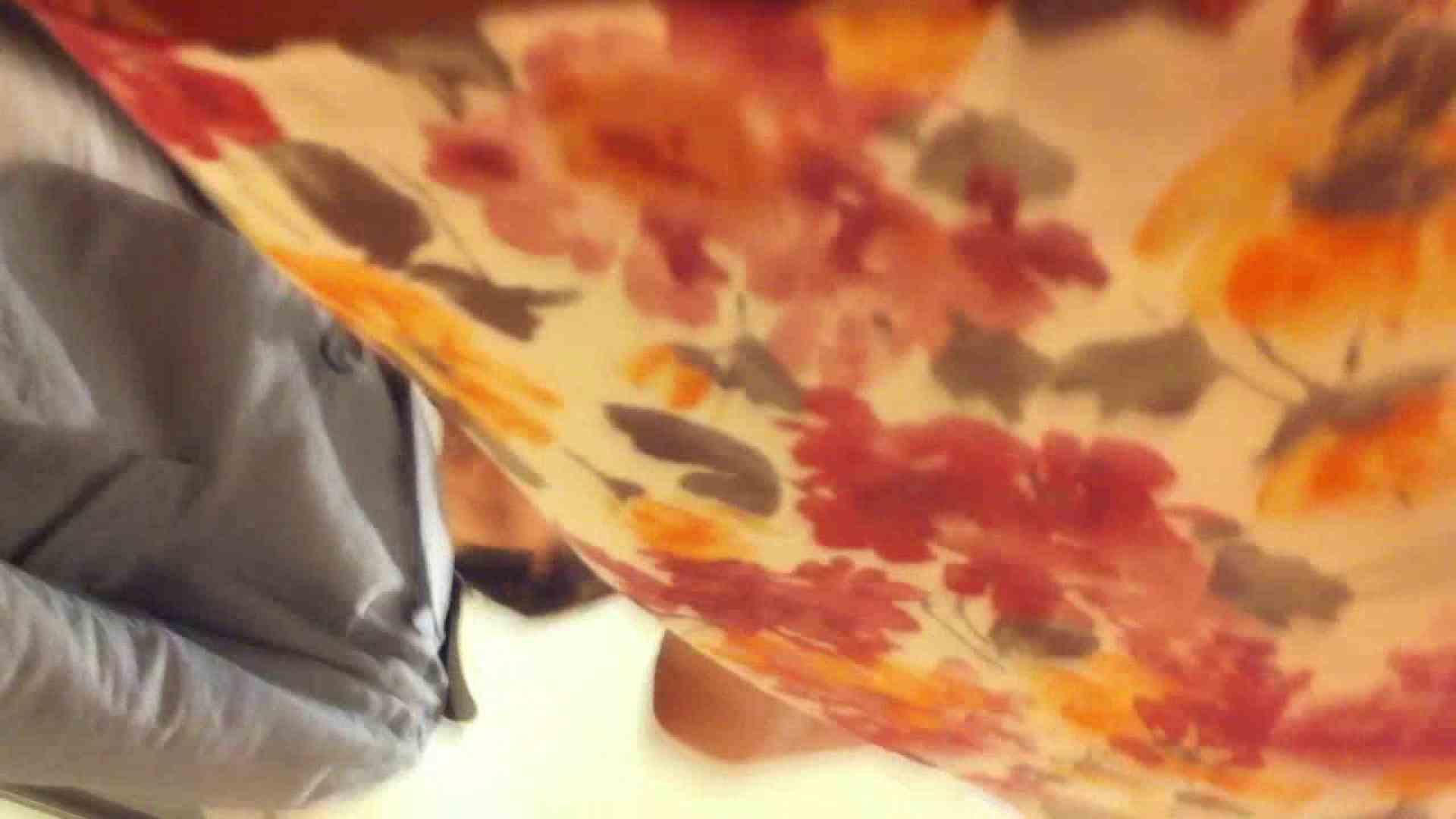 フルHD ショップ店員千人斬り! 大画面ノーカット完全版 vol.65 チラ アダルト動画キャプチャ 111PIX 58