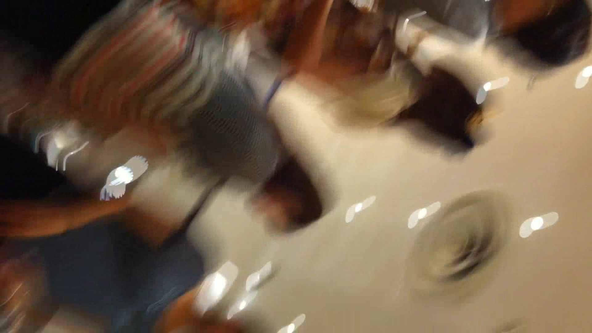 フルHD ショップ店員千人斬り! 大画面ノーカット完全版 vol.65 接写 ぱこり動画紹介 111PIX 71