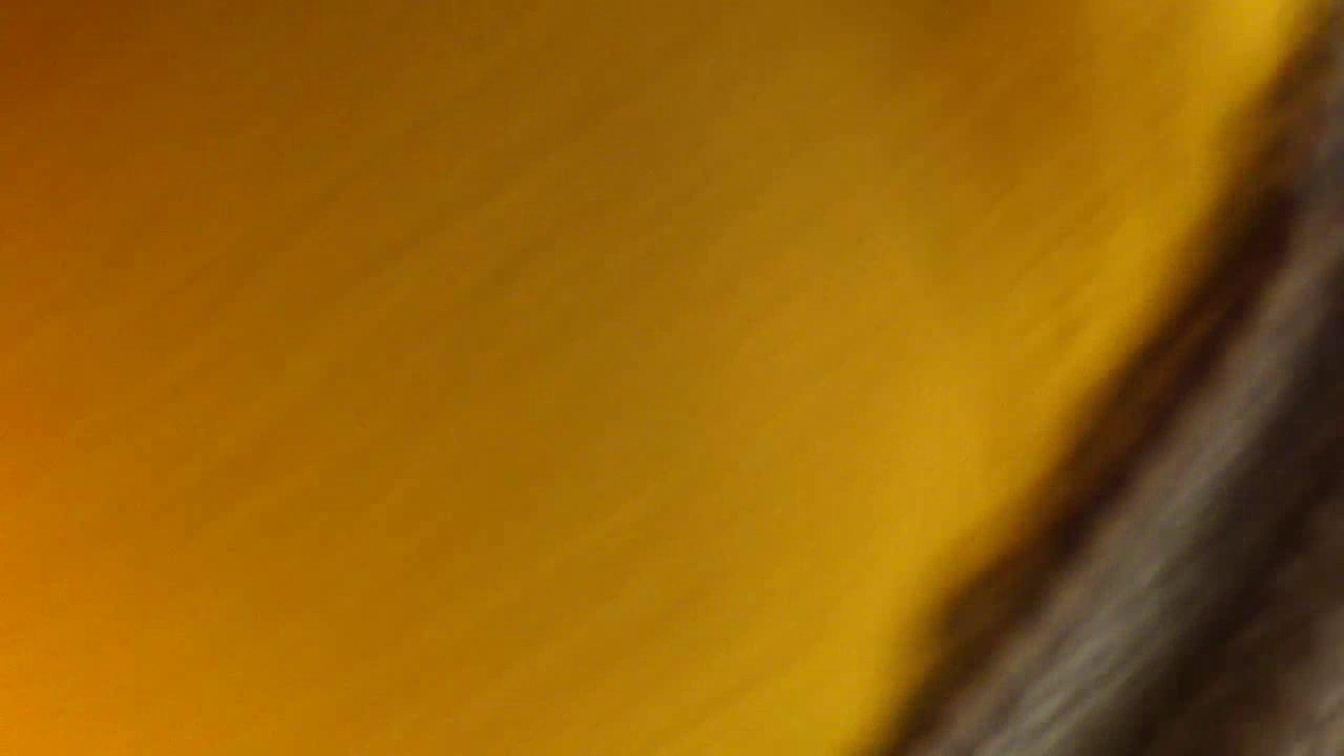 フルHD ショップ店員千人斬り! 大画面ノーカット完全版 vol.65 胸チラ | 高画質  111PIX 73
