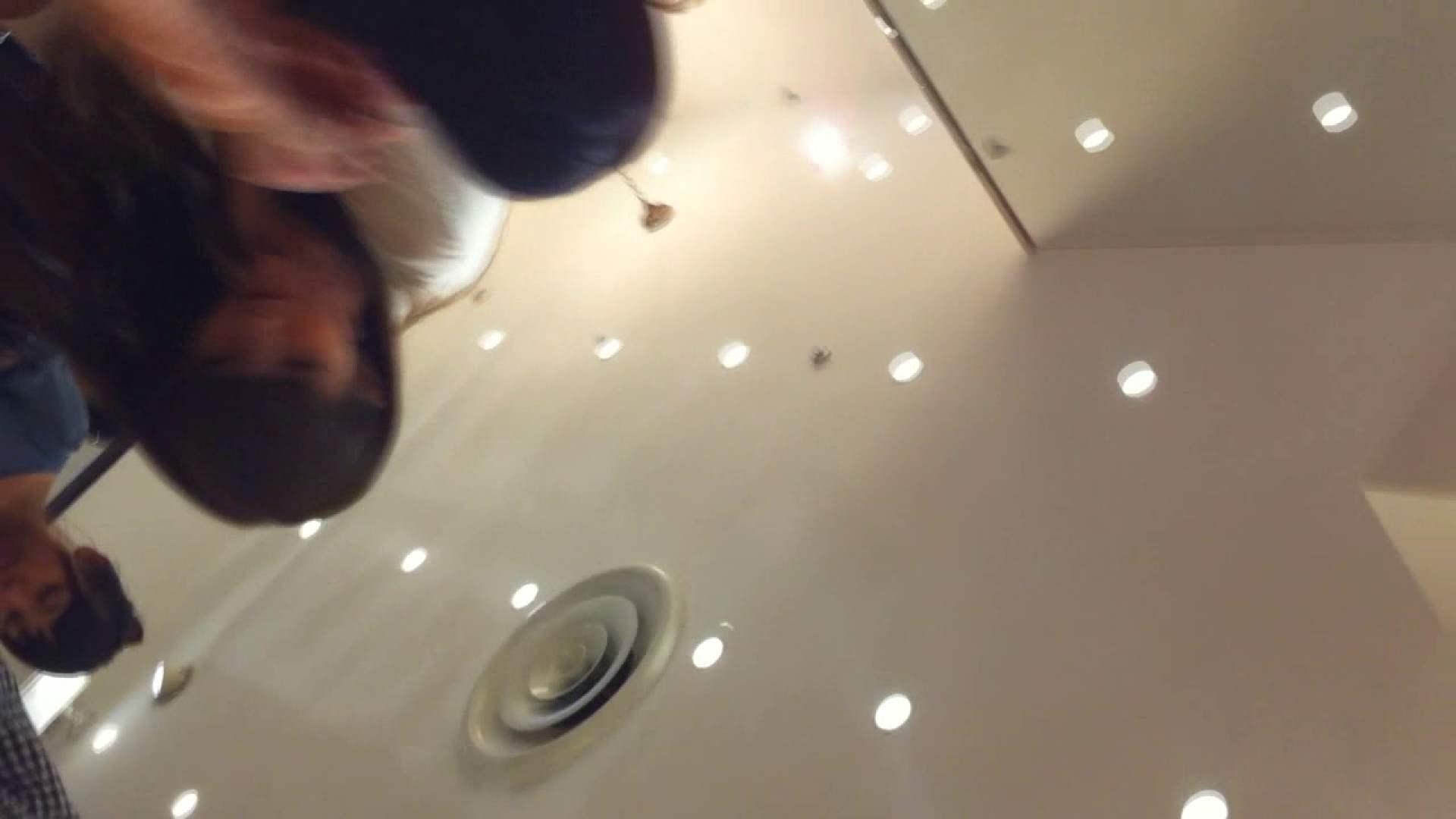 フルHD ショップ店員千人斬り! 大画面ノーカット完全版 vol.65 チラ アダルト動画キャプチャ 111PIX 74