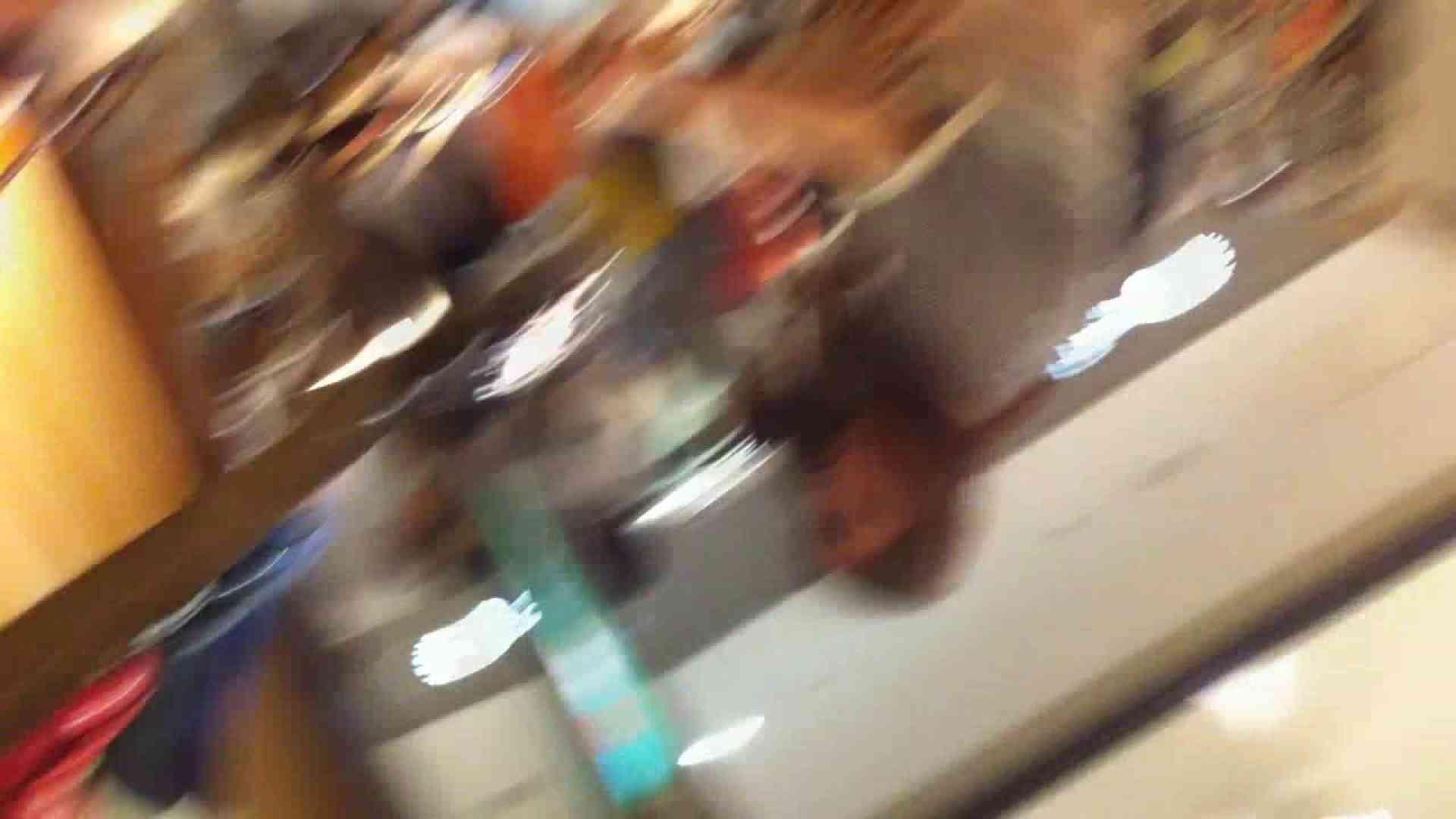 フルHD ショップ店員千人斬り! 大画面ノーカット完全版 vol.65 チラ アダルト動画キャプチャ 111PIX 82