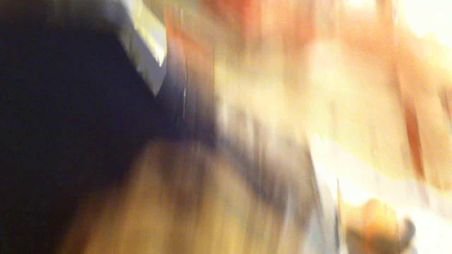 フルHD ショップ店員千人斬り! 大画面ノーカット完全版 vol.65 チラ アダルト動画キャプチャ 111PIX 90