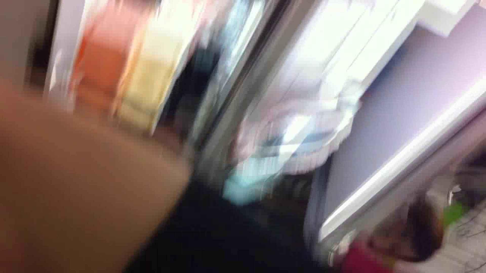 フルHD ショップ店員千人斬り! 大画面ノーカット完全版 vol.65 チラ アダルト動画キャプチャ 111PIX 98