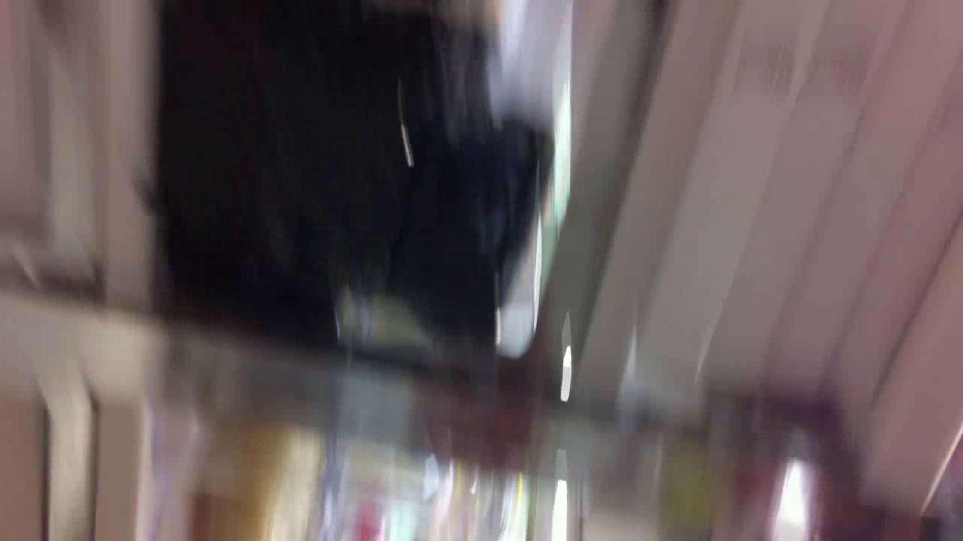 フルHD ショップ店員千人斬り! 大画面ノーカット完全版 vol.65 接写 ぱこり動画紹介 111PIX 111