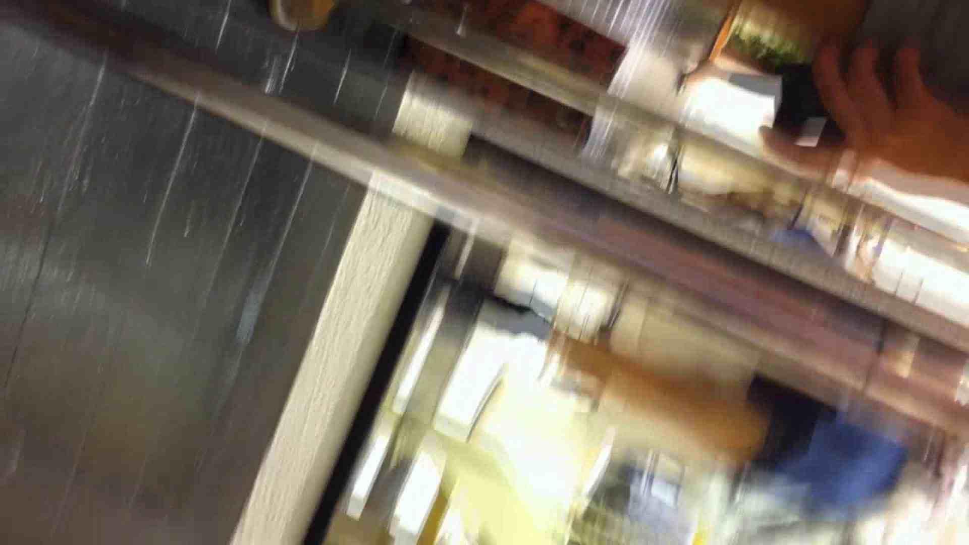 フルHD ショップ店員千人斬り! 大画面ノーカット完全版 vol.66 高画質 われめAV動画紹介 104PIX 30