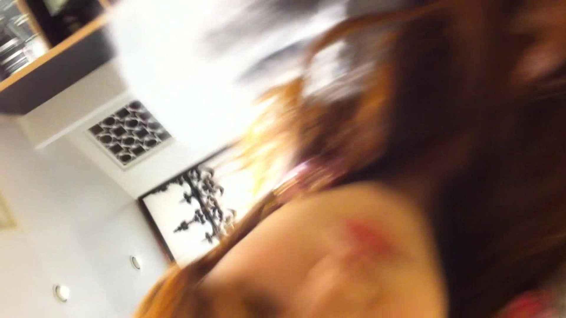 フルHD ショップ店員千人斬り! 大画面ノーカット完全版 vol.66 胸チラ 濡れ場動画紹介 104PIX 39