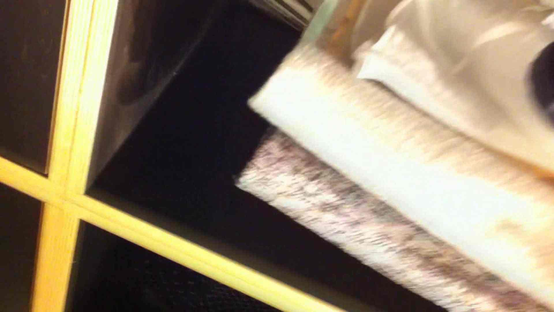 フルHD ショップ店員千人斬り! 大画面ノーカット完全版 vol.66 高画質 われめAV動画紹介 104PIX 50