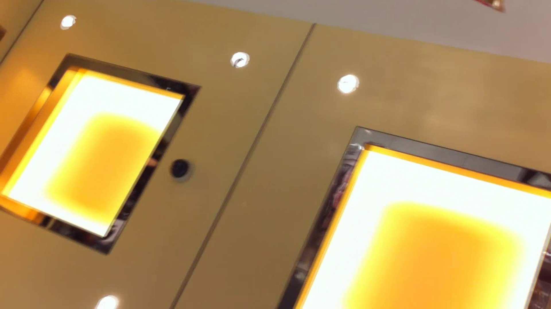 フルHD ショップ店員千人斬り! 大画面ノーカット完全版 vol.66 胸チラ 濡れ場動画紹介 104PIX 75
